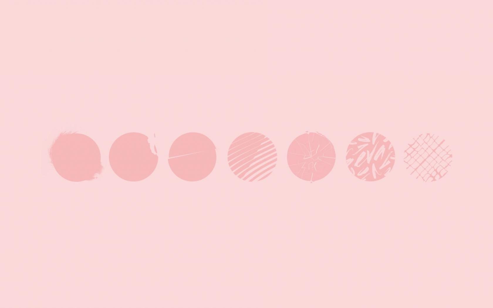 Free Download Aesthetic Cute Korean Desktop Wallpaper 1920x1086 For Your Desktop Mobile Tablet Explore 38 The Best Korean Aesthetic Wallpapers The Best Korean Aesthetic Wallpapers Korean Wallpaper Korean Wallpaper Malaysia