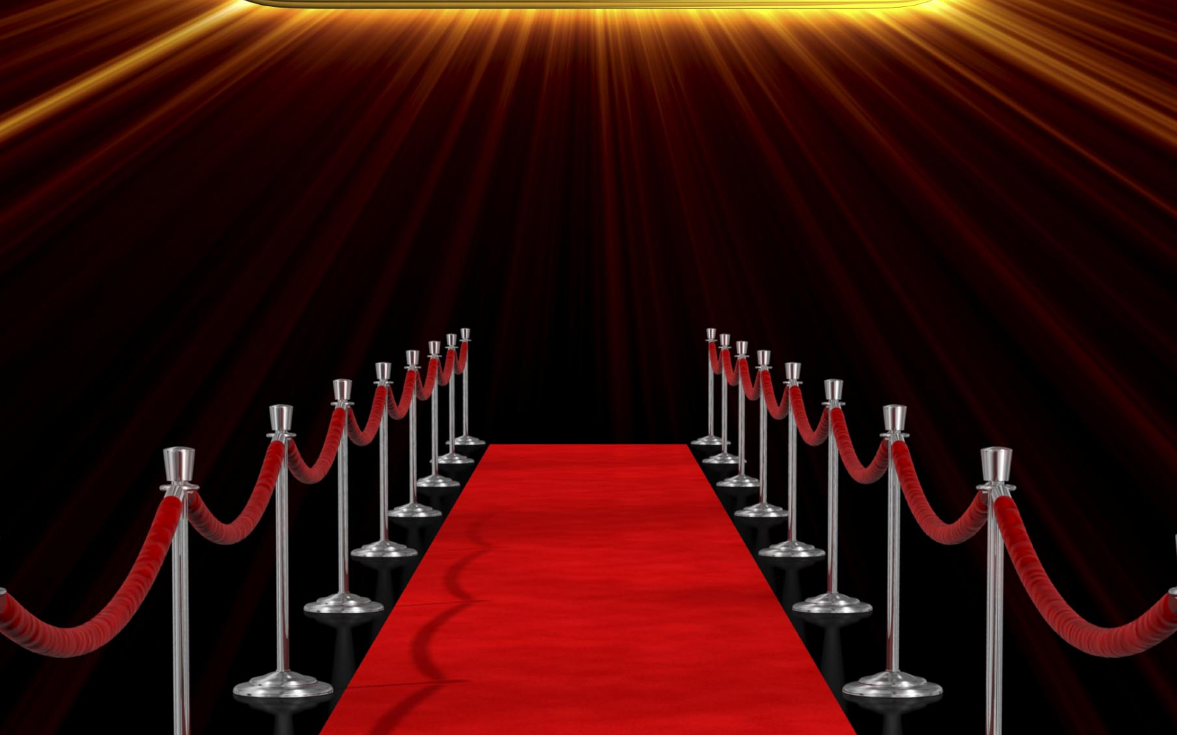 Free download Atlanta Hollywood Red Carpet Marquee ...