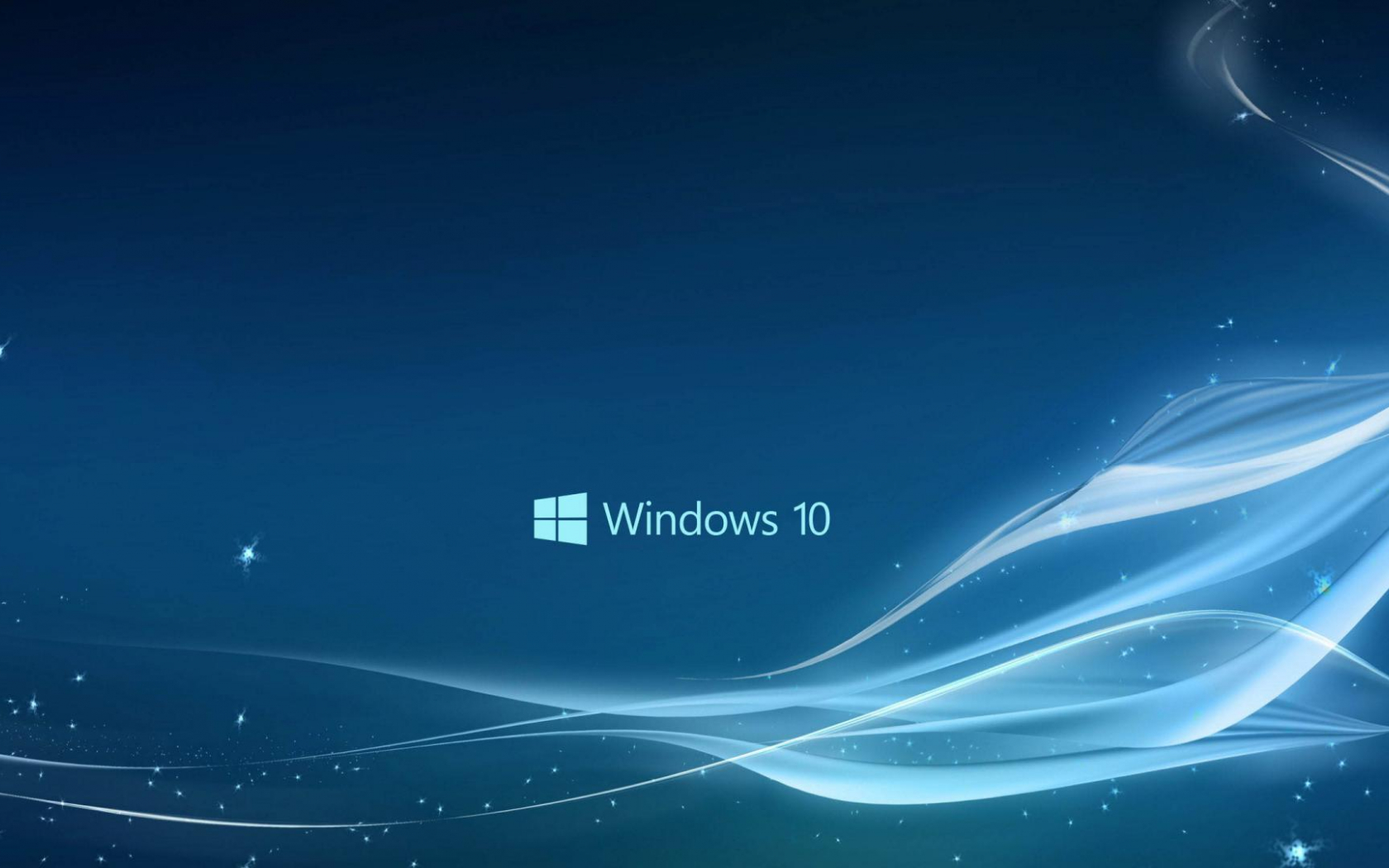 Free Download 10 Wallpaper Wallpaper For Windows 10 Windows 10