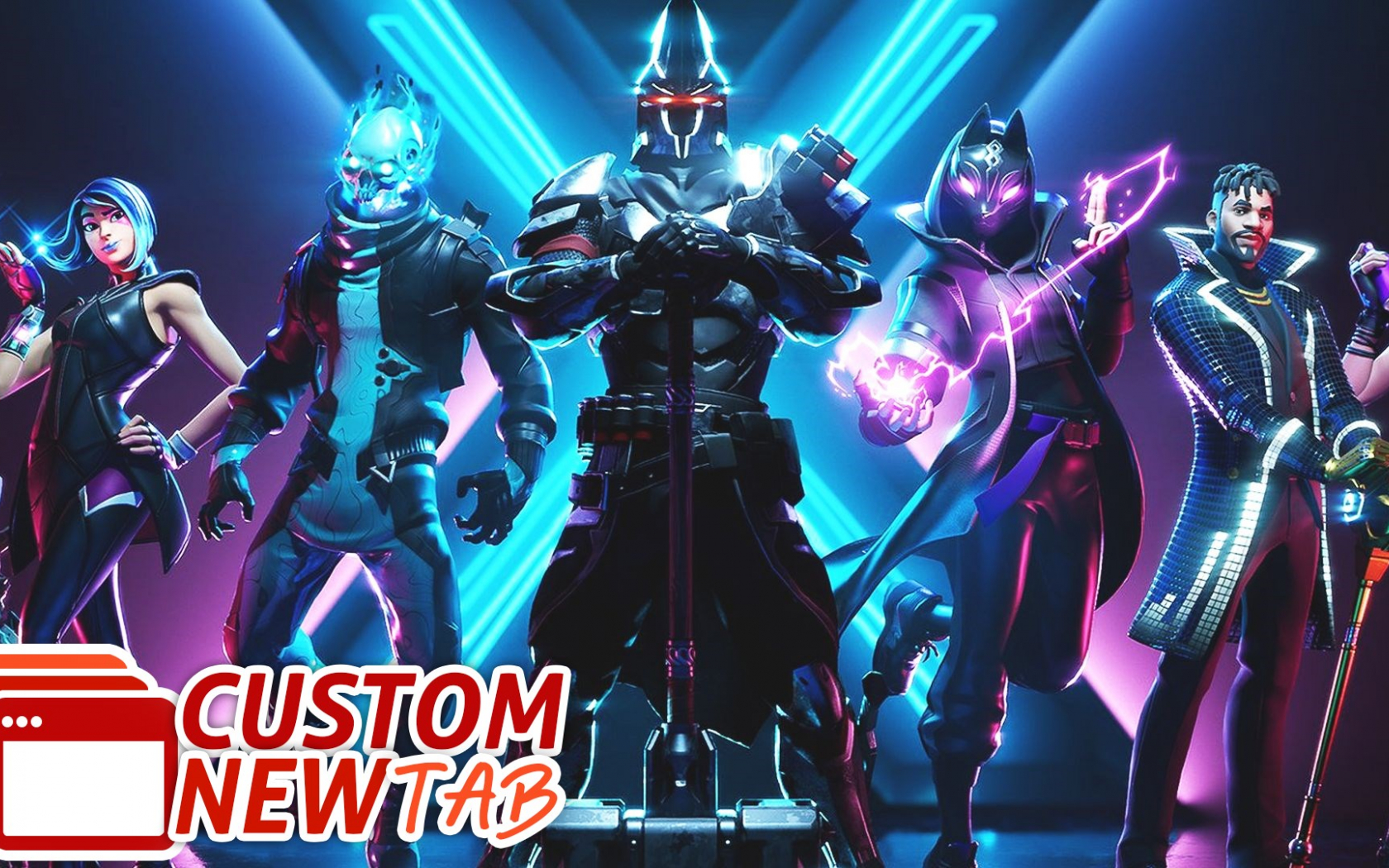 Free Download Fortnite Season 10 Wallpaper New Tab Chrome New Tabsy 19x1080 For Your Desktop Mobile Tablet Explore Fortnite Season 10 Wallpapers Fortnite Season 10 Wallpapers Fortnite Season 6 Wallpapers Fortnite Season 8 Wallpapers