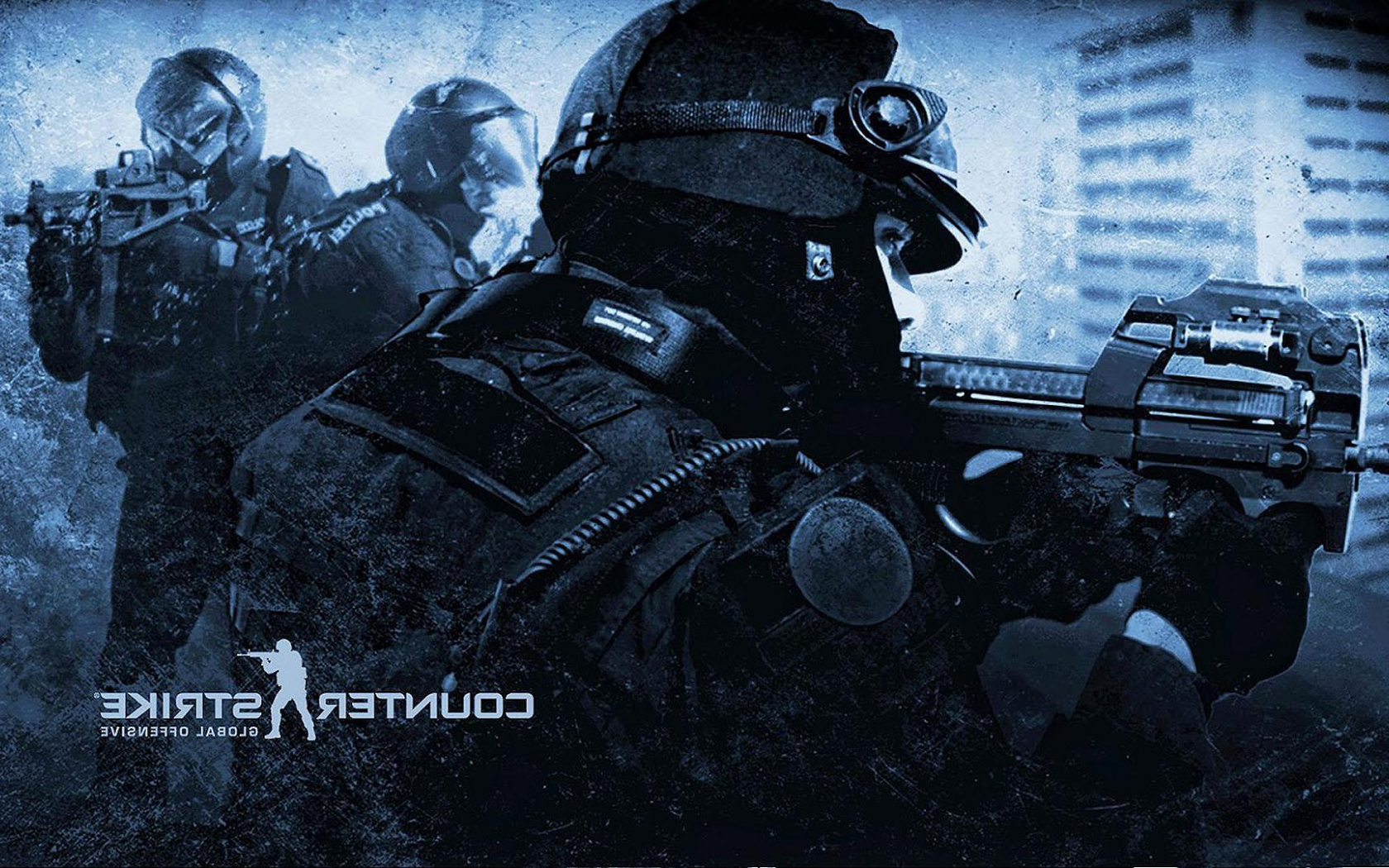 Free Download Counter Strike Global Offensive Wallpapers