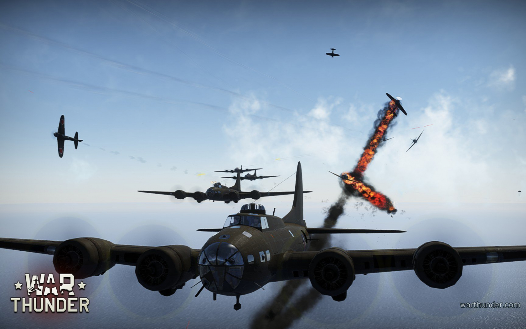 war thunder pw
