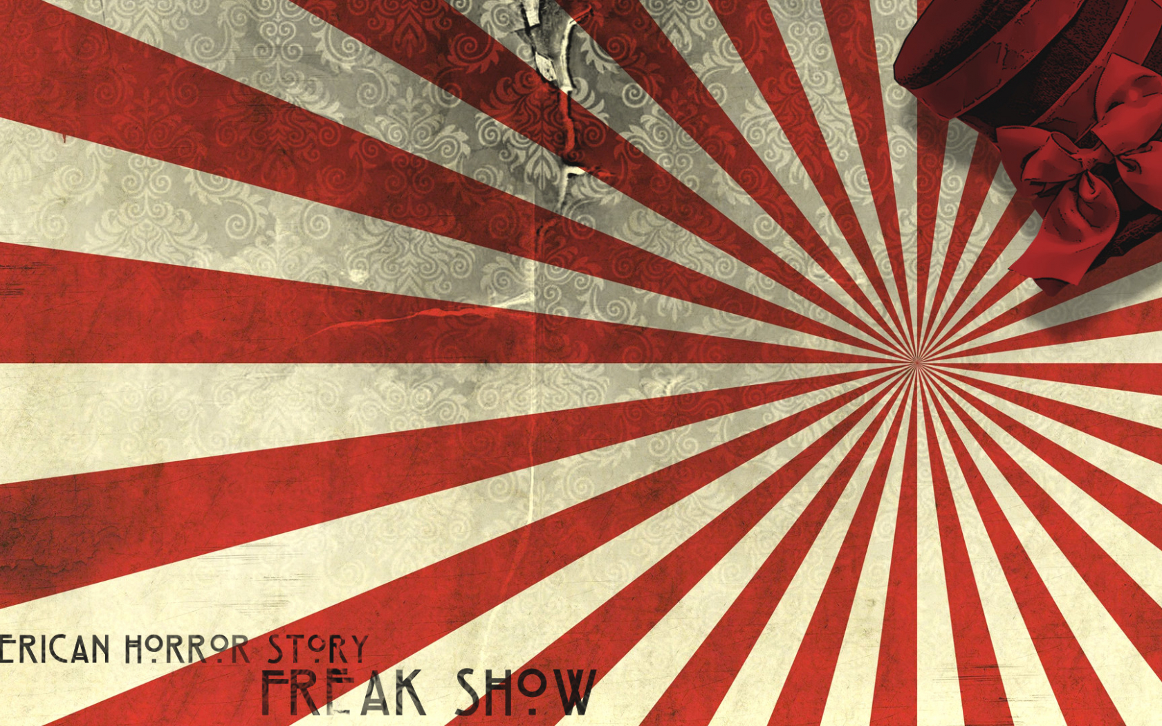 Free Download American Horror Story Freak Show Xbox One