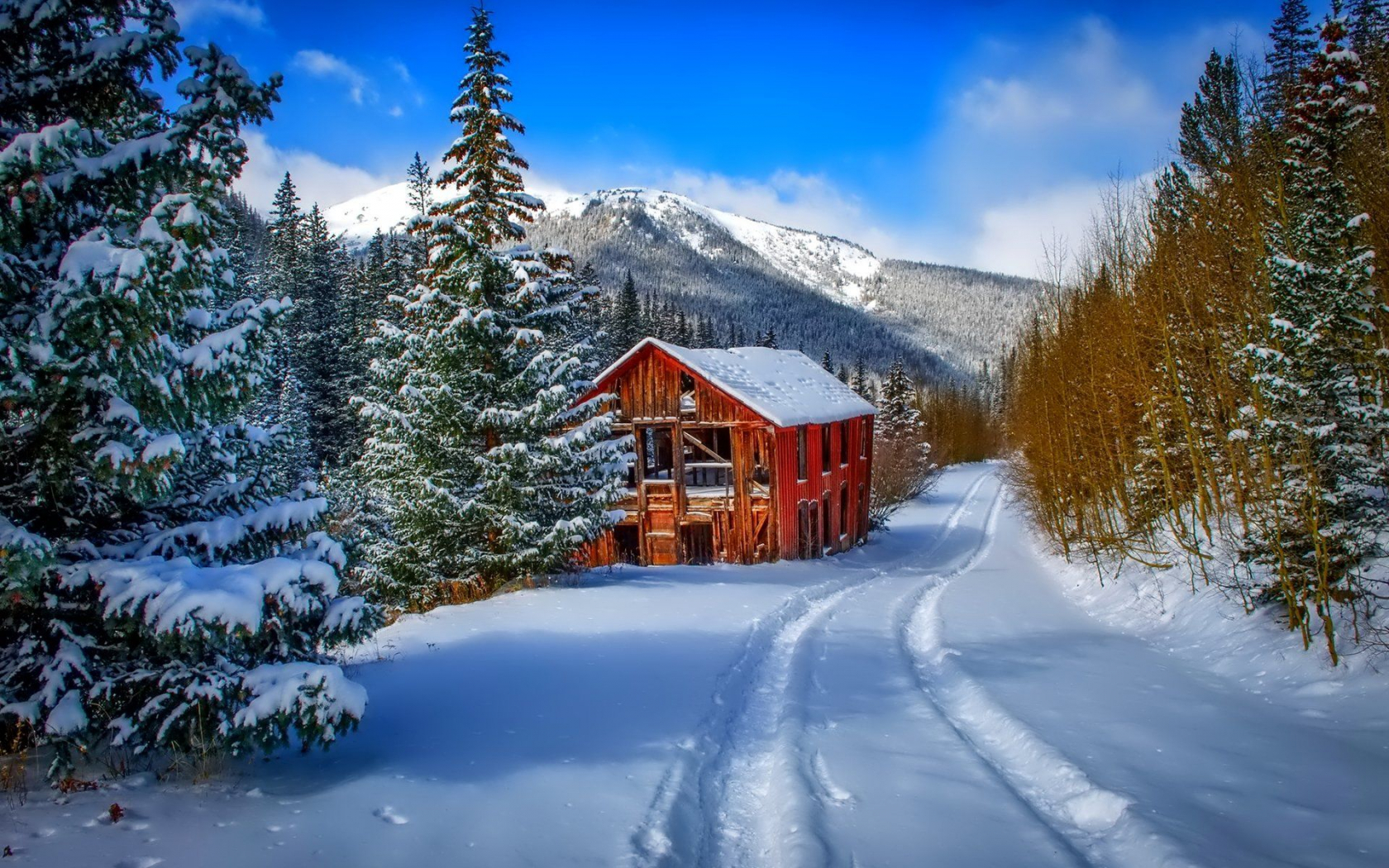 Free Download 70 Cabin Mountain Winter Iphone Wallpapers Download At Wallpaperbro 1920x1200 For Your Desktop Mobile Tablet Explore 57 Winter Cabin Wallpaper Free Winter Cabin Wallpaper Images Cabin In