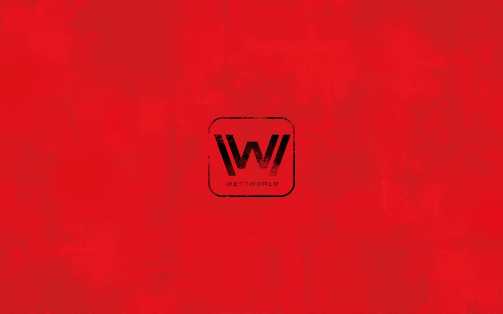 Download Westworld Wallpaper  Background