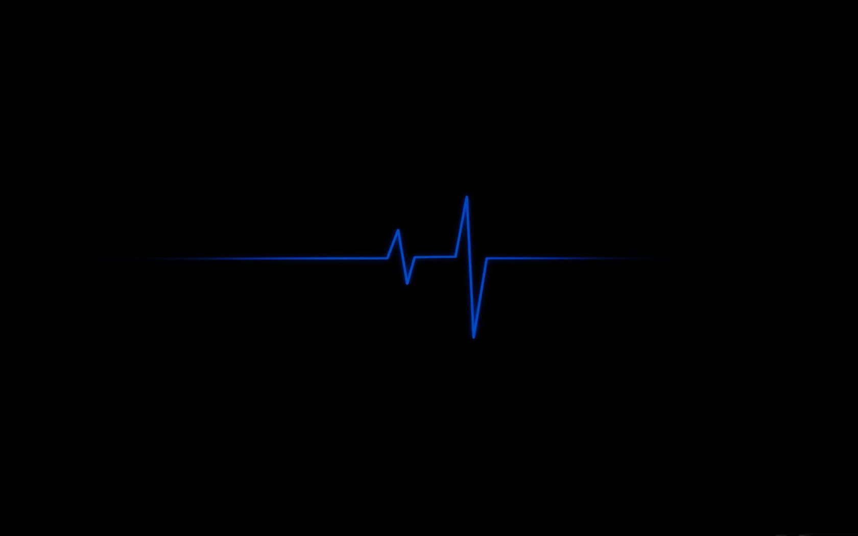 Free Download Heartbeat Abstract Hd Wallpapers Wallpapersin4knet 1920x1080 For Your Desktop Mobile Tablet Explore 77 Heartbeat Wallpaper Heart Background Wallpaper Heart Wallpaper Images Heart Wallpapers For Desktop