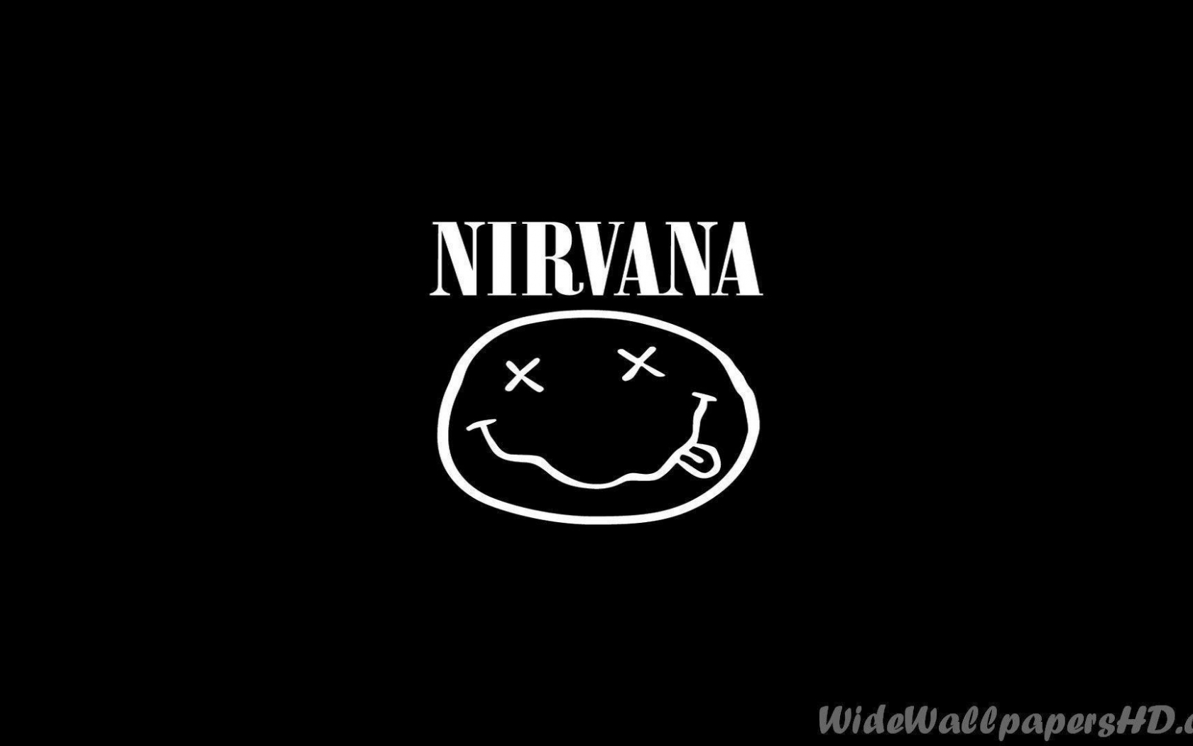 Free Download Nirvana Logo Wallpapers 1920x1080 For Your Desktop Mobile Tablet Explore 73 Nirvana Wallpaper Nirvana Logo Wallpaper Free Nirvana Wallpaper Nirvana Iphone Wallpaper