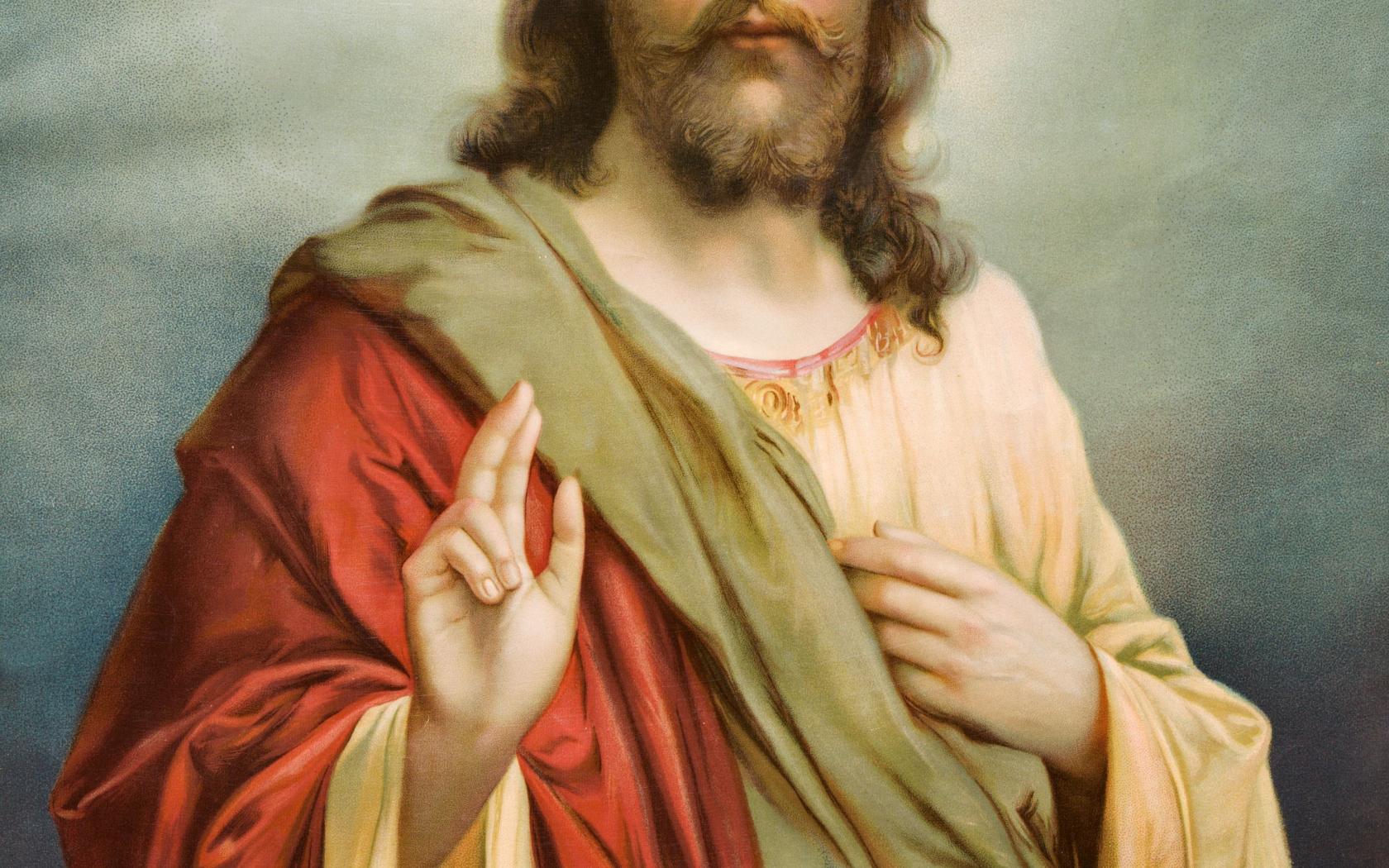 Spiritual HD Wallpapers, HD Christian ...