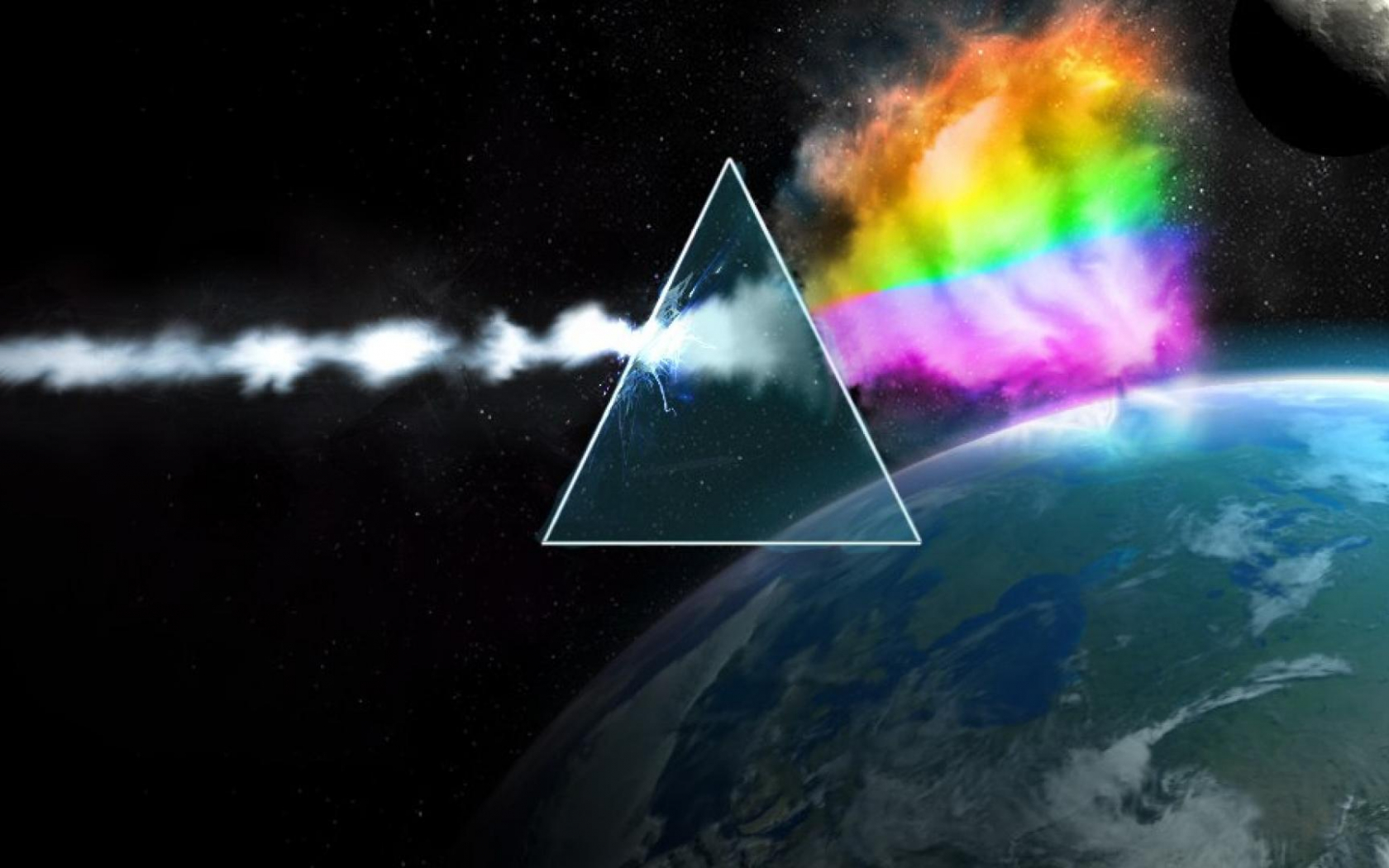 Free Download Pink Floyd Hd Wallpaper 25174 Hq Desktop