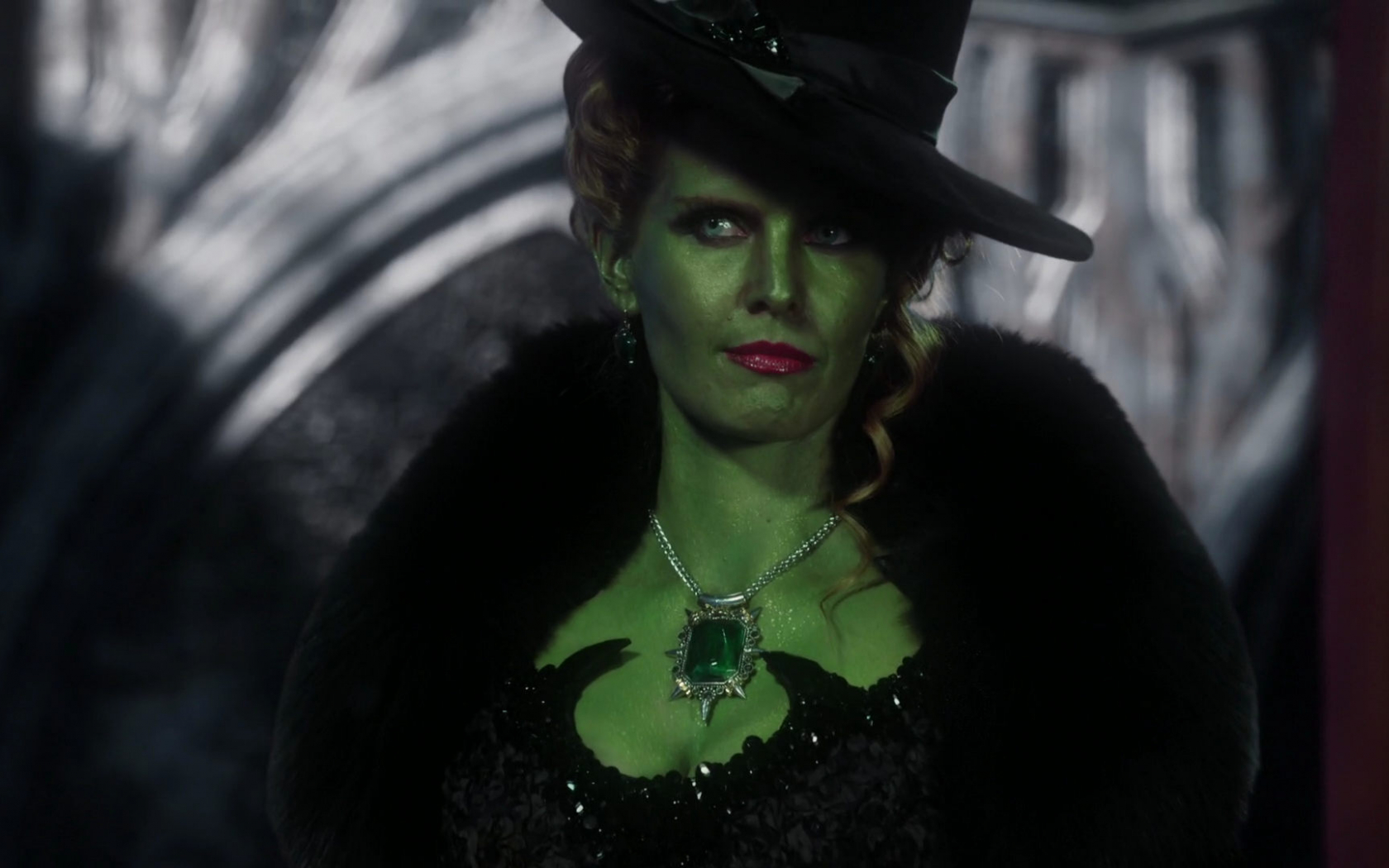 Free Download The Wicked Witch Of The West Images Zelenawicked
