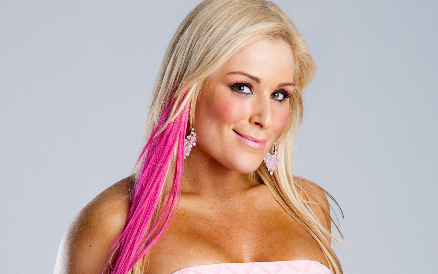 Free download WWE Divas Natalya [1920x1080] for your