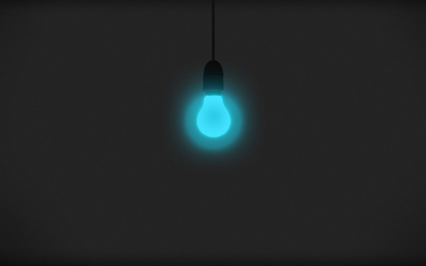 Free Download Incandescent Light Bulb Minimalism Lights Hd Images, Photos, Reviews