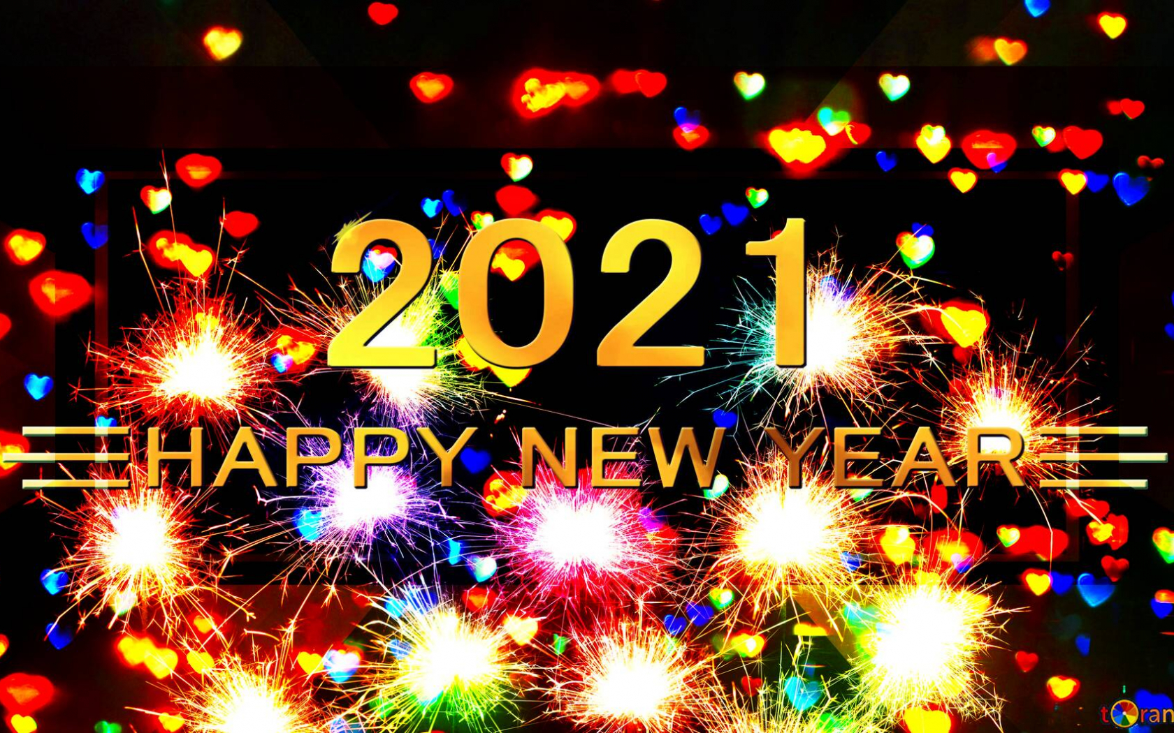 Free Download Happy New Year 2021 Wallpapers 1920x1061 For Your Desktop Mobile Tablet Explore 22 Happy New Year 2021 Wallpapers Happy New Year Wallpaper Happy New Year Backgrounds Happy New Year Wallpapers