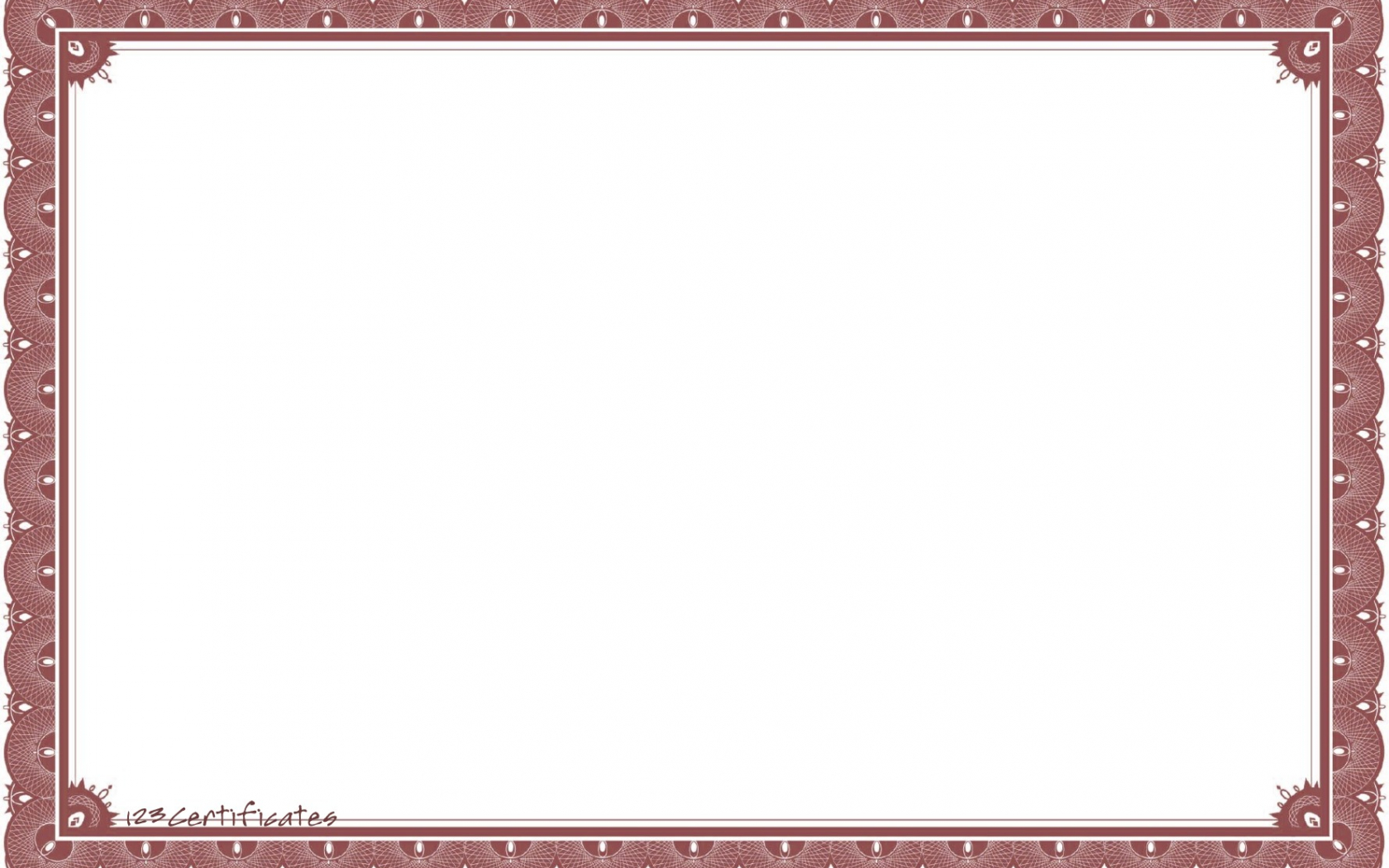 1778x1208px Make Your Own Wallpaper Border Wallpapersafari