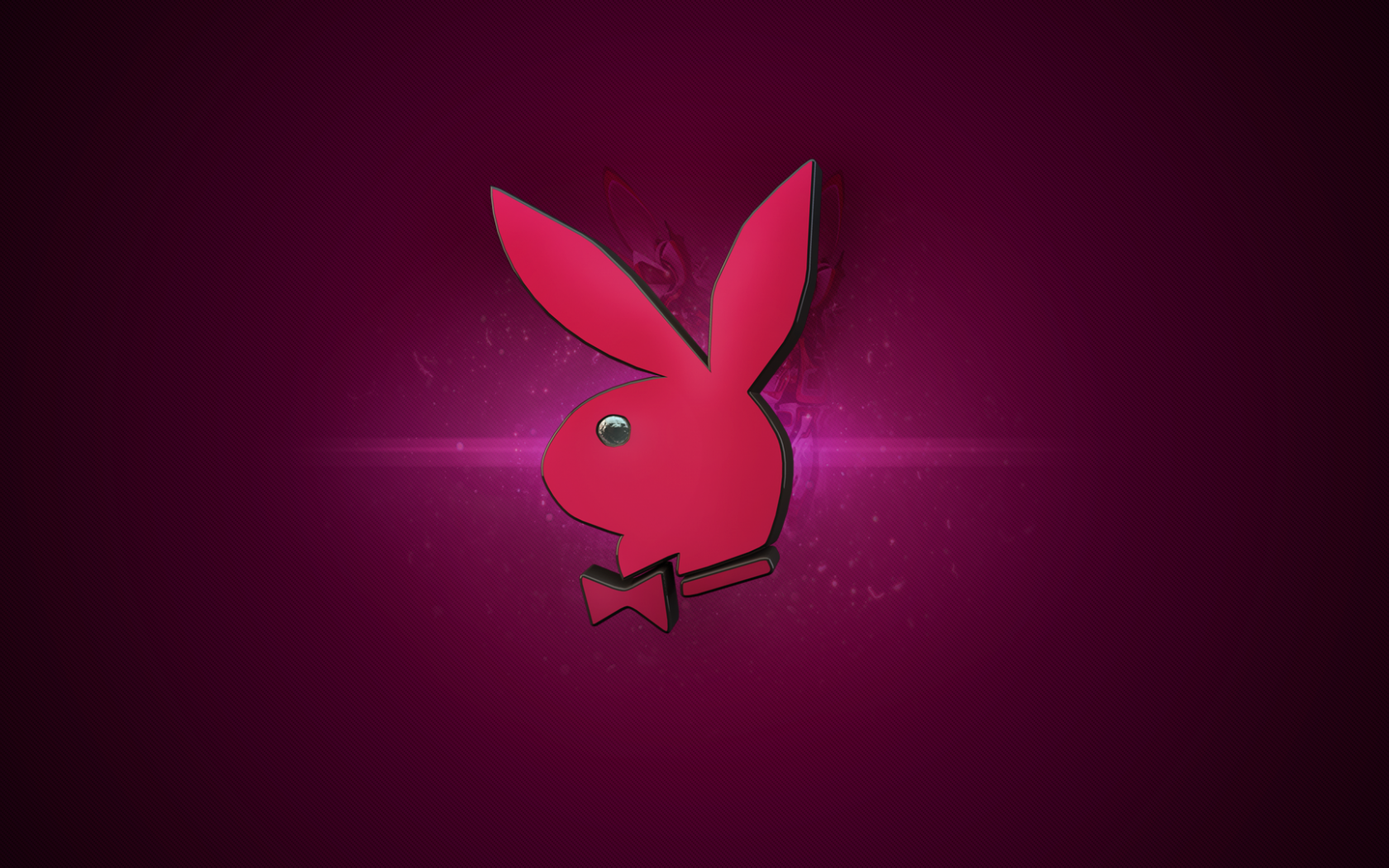 1920x1080px Playboy Bunny Wallpapers