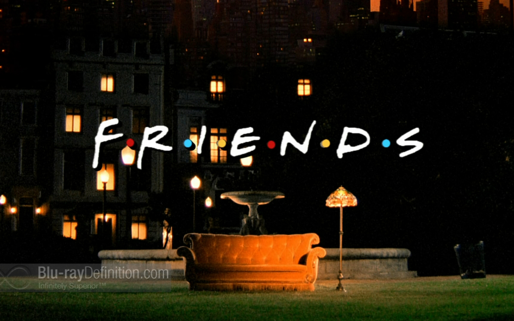 Free download Back Gallery For show friends wallpaper ...