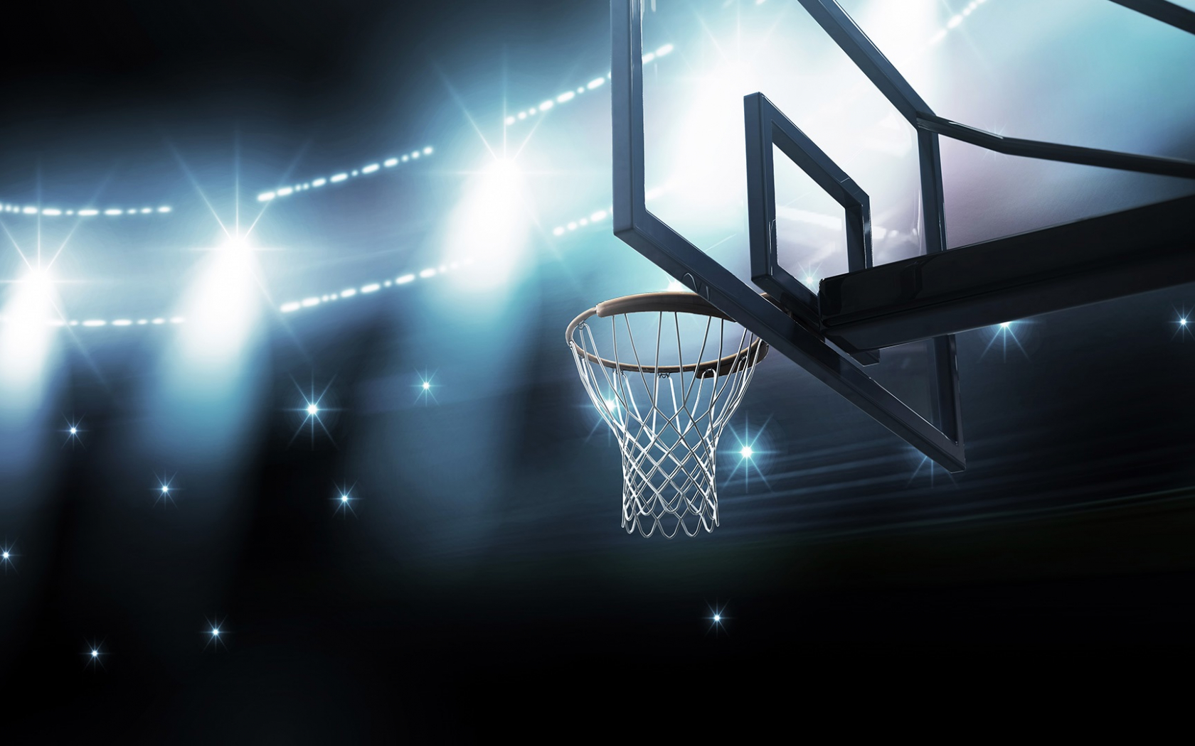 Free Download Basketball Wallpaper Hd Collection 1920x1080 For