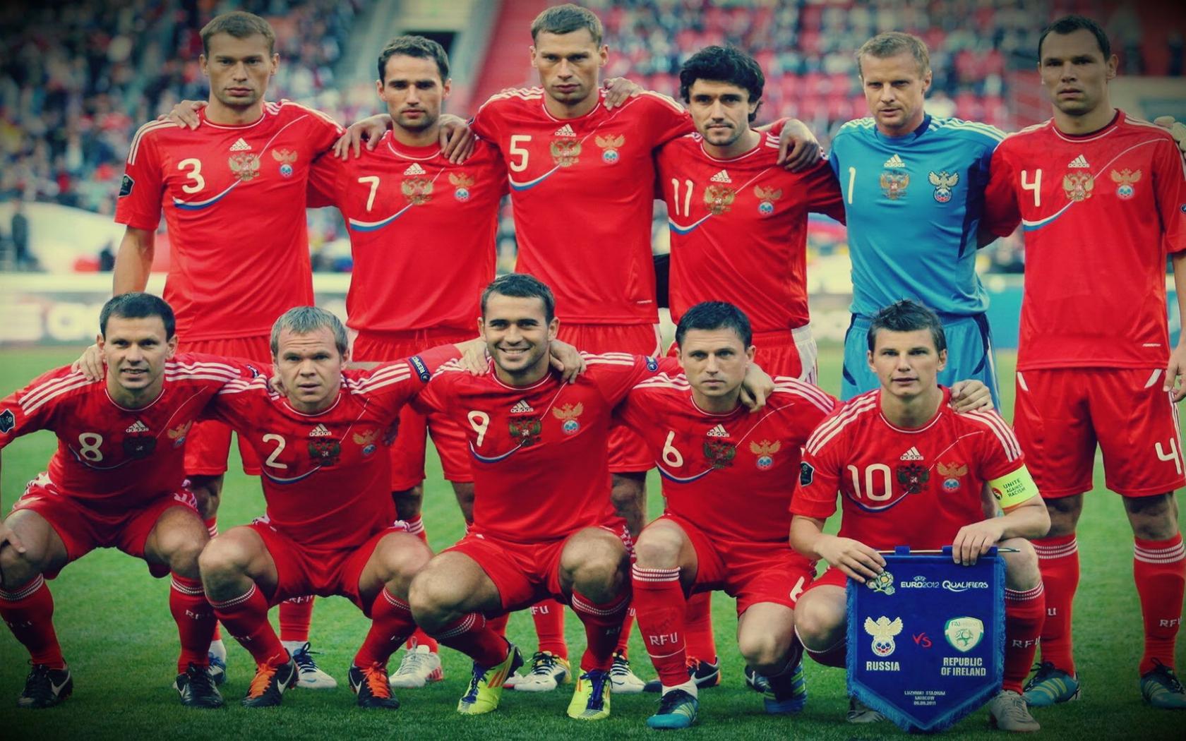 Free Download Belgium National Football Team Wallpapers Top