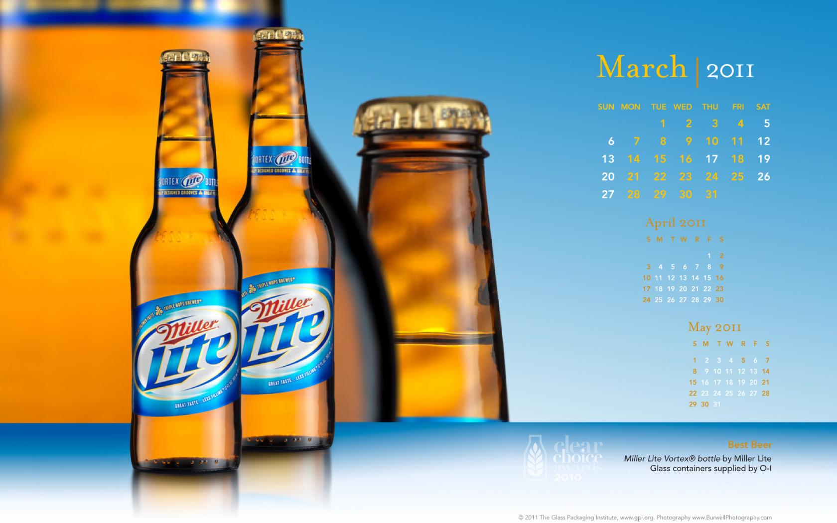 Beer Bottle wallpaper 366129 [1920x1200