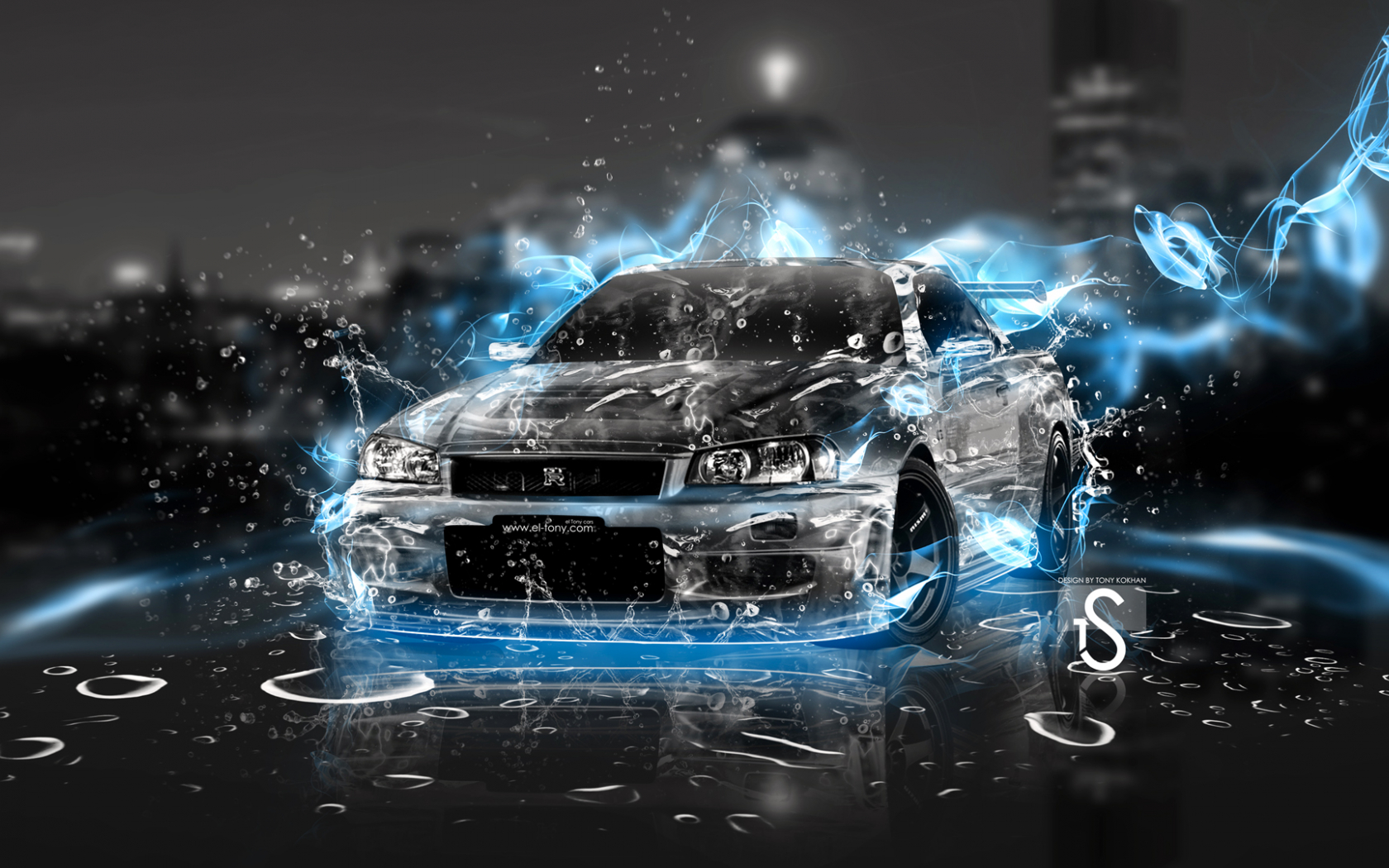 Free Gambar Wallpaper Mobil Sport Keren [