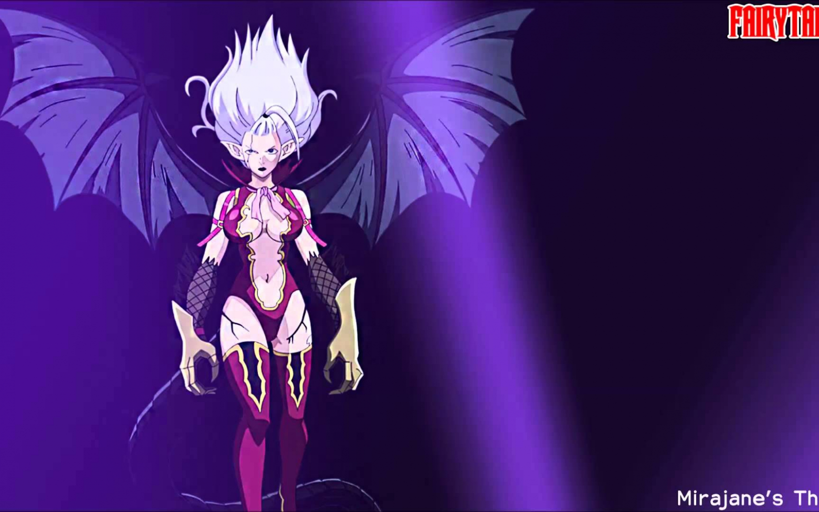 Free Download Mirajane Strauss Wallpapers 70 Images 1920x1080 For Your Desktop Mobile Tablet Explore 26 Mirajane Strauss Wallpapers Mirajane Strauss Wallpapers Search free mirajane ringtones and wallpapers on zedge and personalize your phone to suit you. mirajane strauss wallpapers