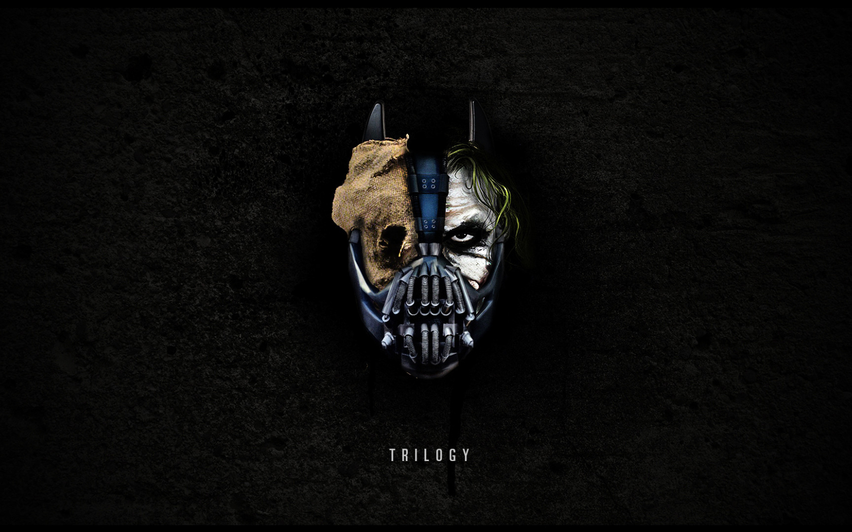 Free Download The Dark Knight Trilogy Wallpapers Hd Wallpapers