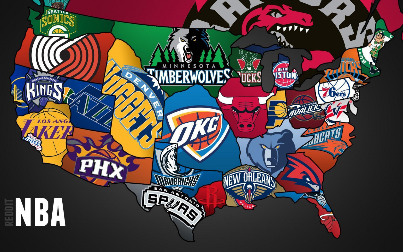 Free Download Httpwwwwallpapermadecomfrwallpaper1772cool Map Of Nba Teams 1920x1080 For Your Desktop Mobile Tablet Explore 49 Cool Nba Wallpapers For Iphone Best Phone Wallpaper Cool Wallpapers For Phone Iphone 5 Wallpapers