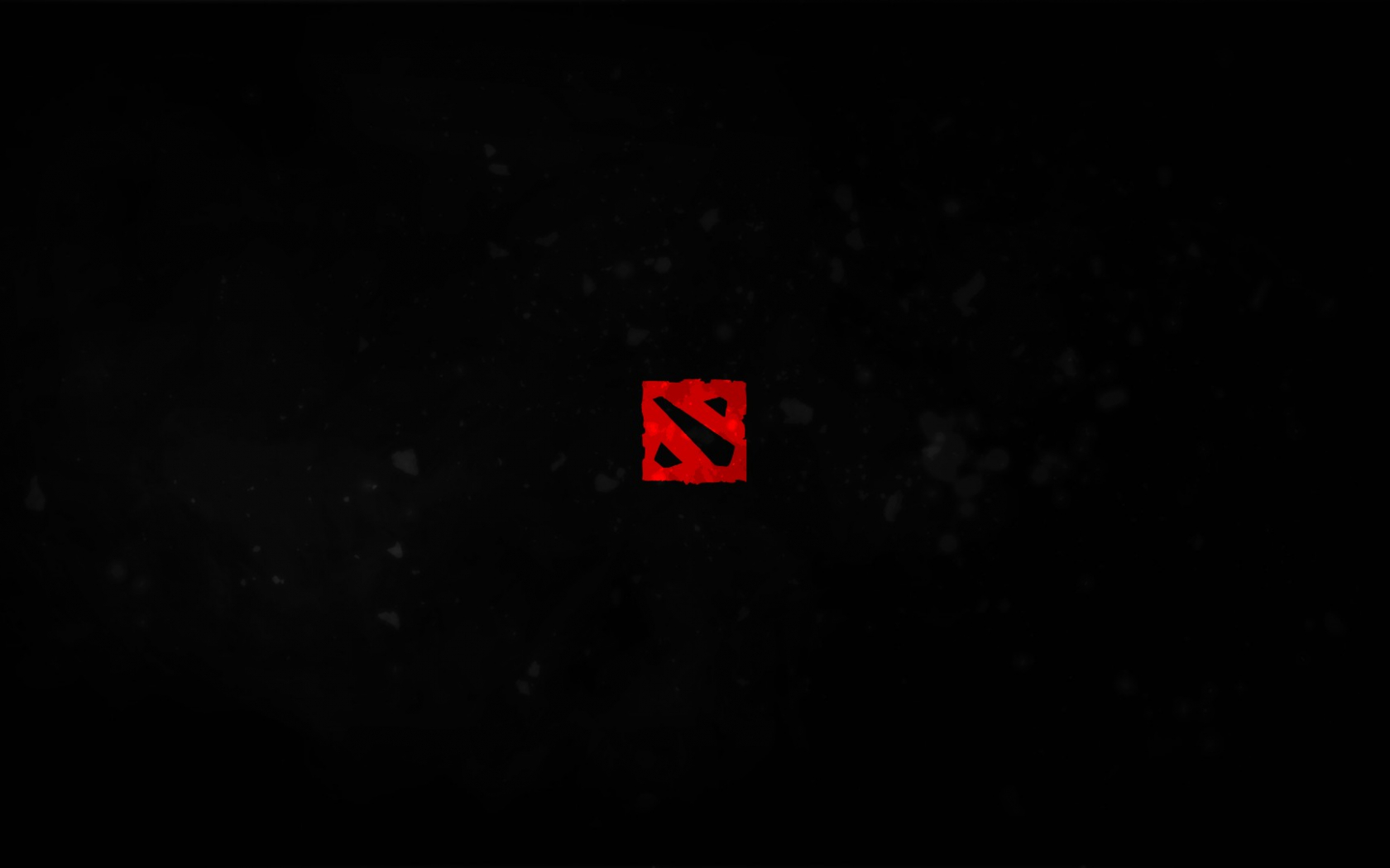 Free Download Dota 2 Moba Pc Gaming Wallpapers Hd Desktop And Mobile 1920x1080 For Your Desktop Mobile Tablet Explore 74 Gaming Desktop Wallpaper Optic Gaming Desktop Wallpaper Free Gaming