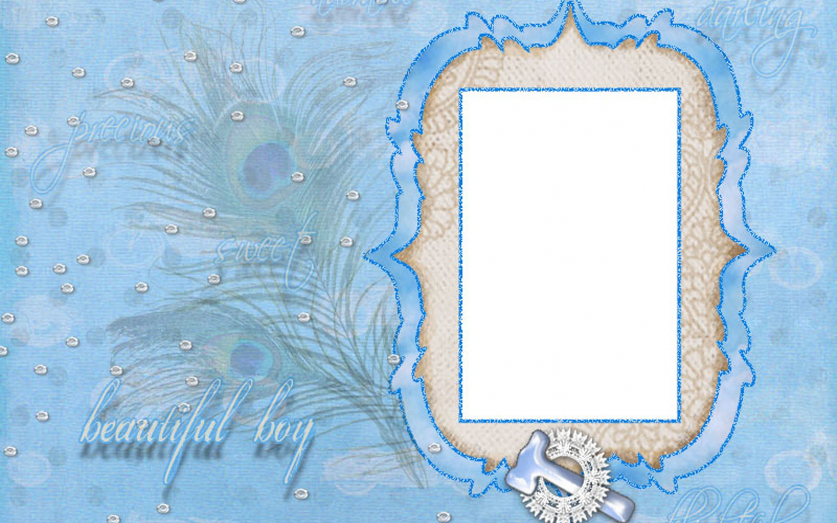 Free Download Backgrounds For Myspace Its A Girl Background