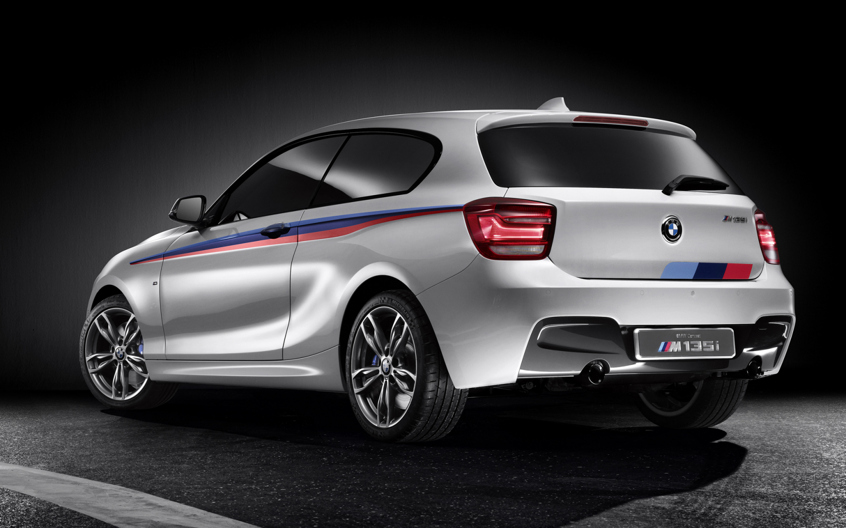 Free Download This Entry Was Posted In Bmw 1 Series F20 F21