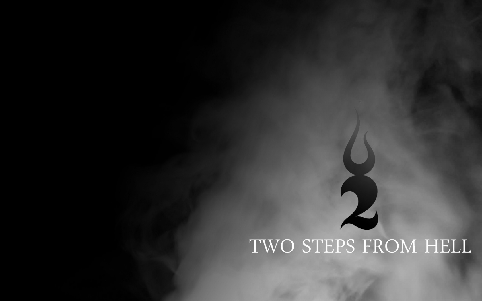 Free Download Two Steps From Hell Wallpaper By Xxjoracoxx
