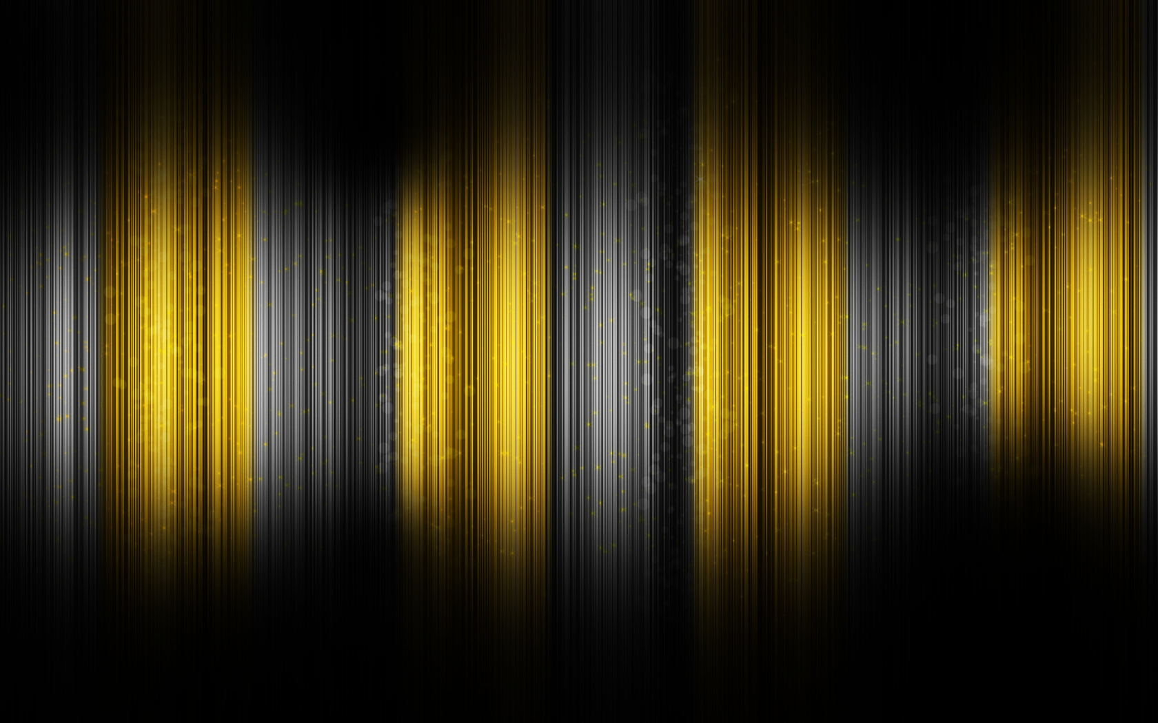 Free Black And Gold Abstract Wallpaper 13 High