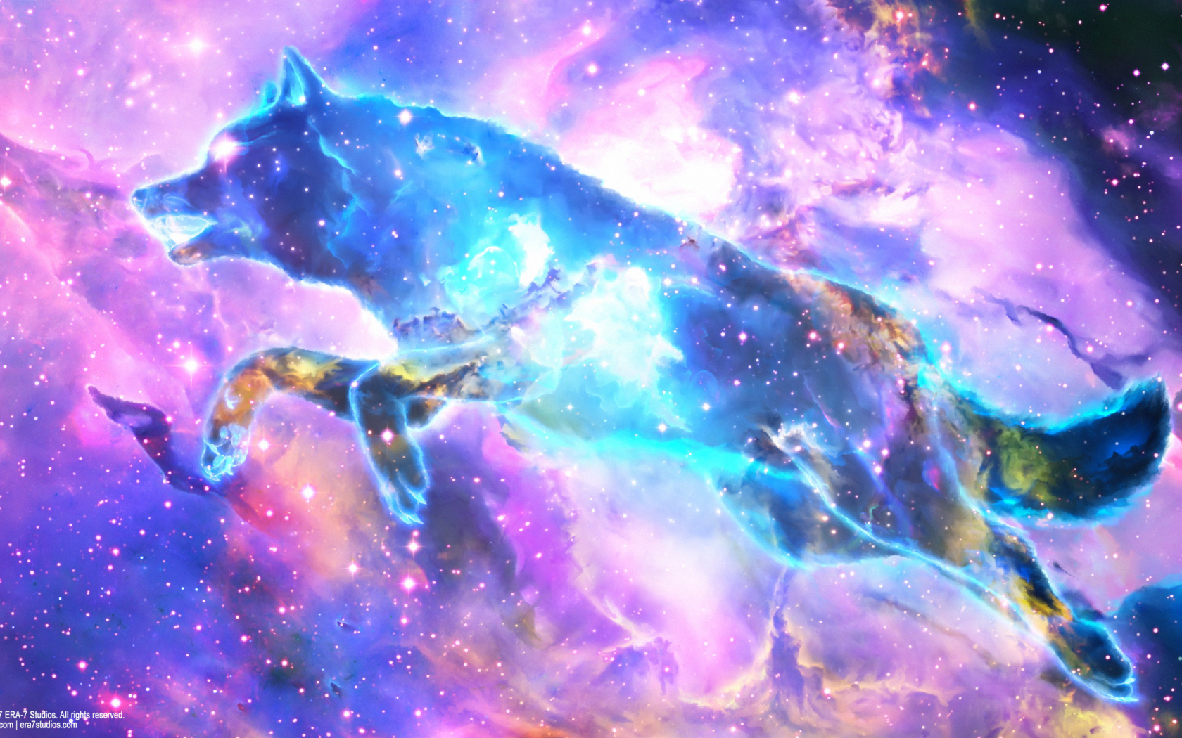 Free Download Galaxy Wolf Wallpaper 69 Images 2560x1440 For Your Desktop Mobile Tablet Explore 29 Black Wolf Galaxy Wallpapers Black Wolf Galaxy Wallpapers Galaxy Wolf Wallpaper Black Wolf Wallpaper