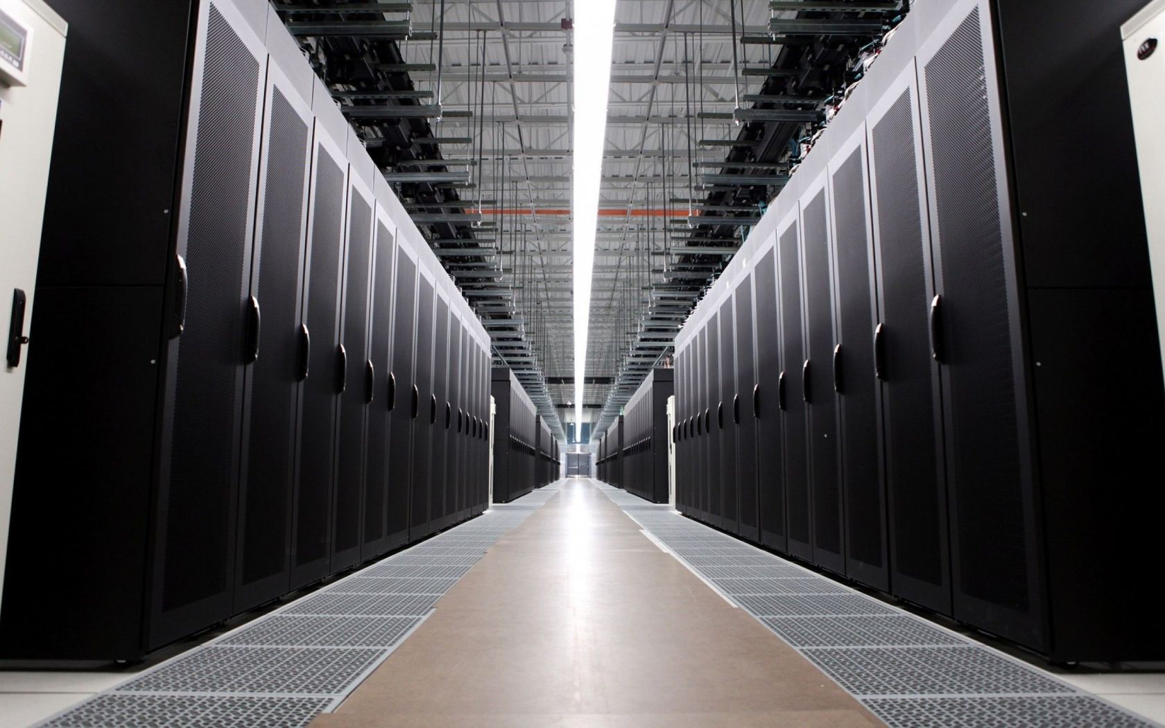 ciscos compelling vision for the data center includes ucs - HD1280×900