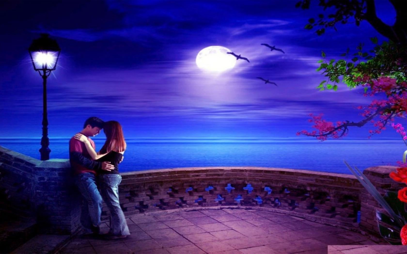Free Download Romantic Love Wallpaper Download Hd Romantic