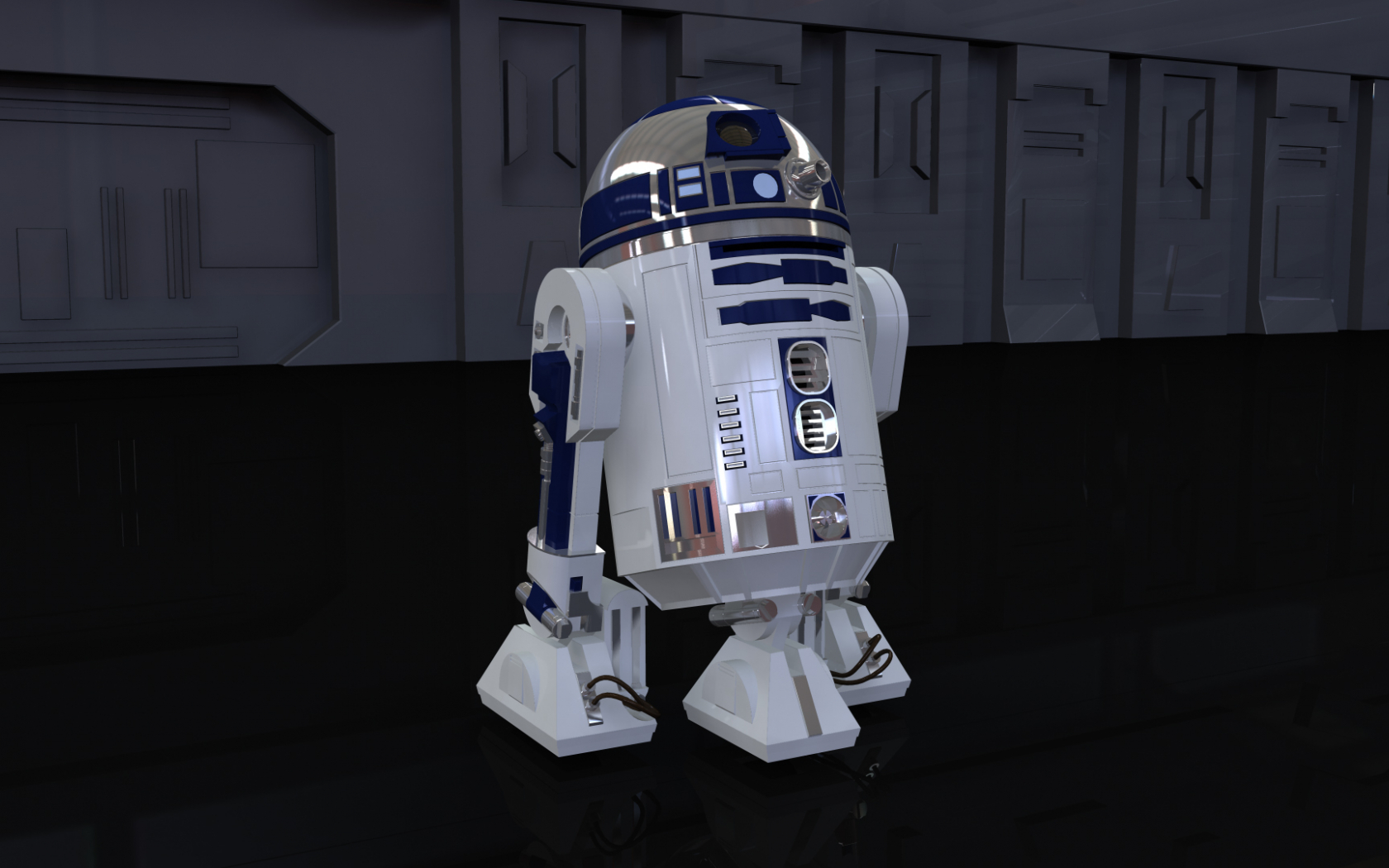 Free Download New R2d2 Background View 875508 Wallpapers Risewlp 1920x1080 For Your Desktop Mobile Tablet Explore 76 R2d2 Wallpaper R2d2 Wallpaper Hd Star Wars R2d2 Wallpaper R2d2 Wallpaper Iphone 6
