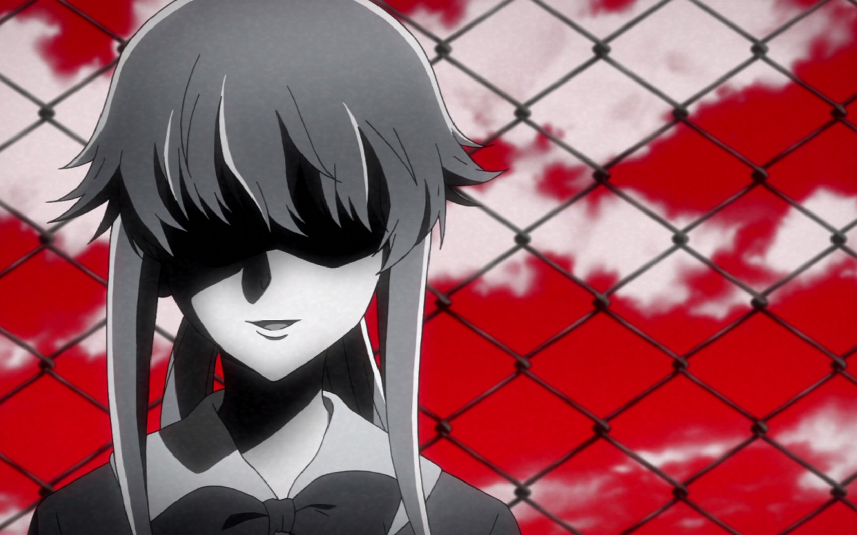 Free Download Wallpapers Hd De Anime Para Tu Pc Taringa