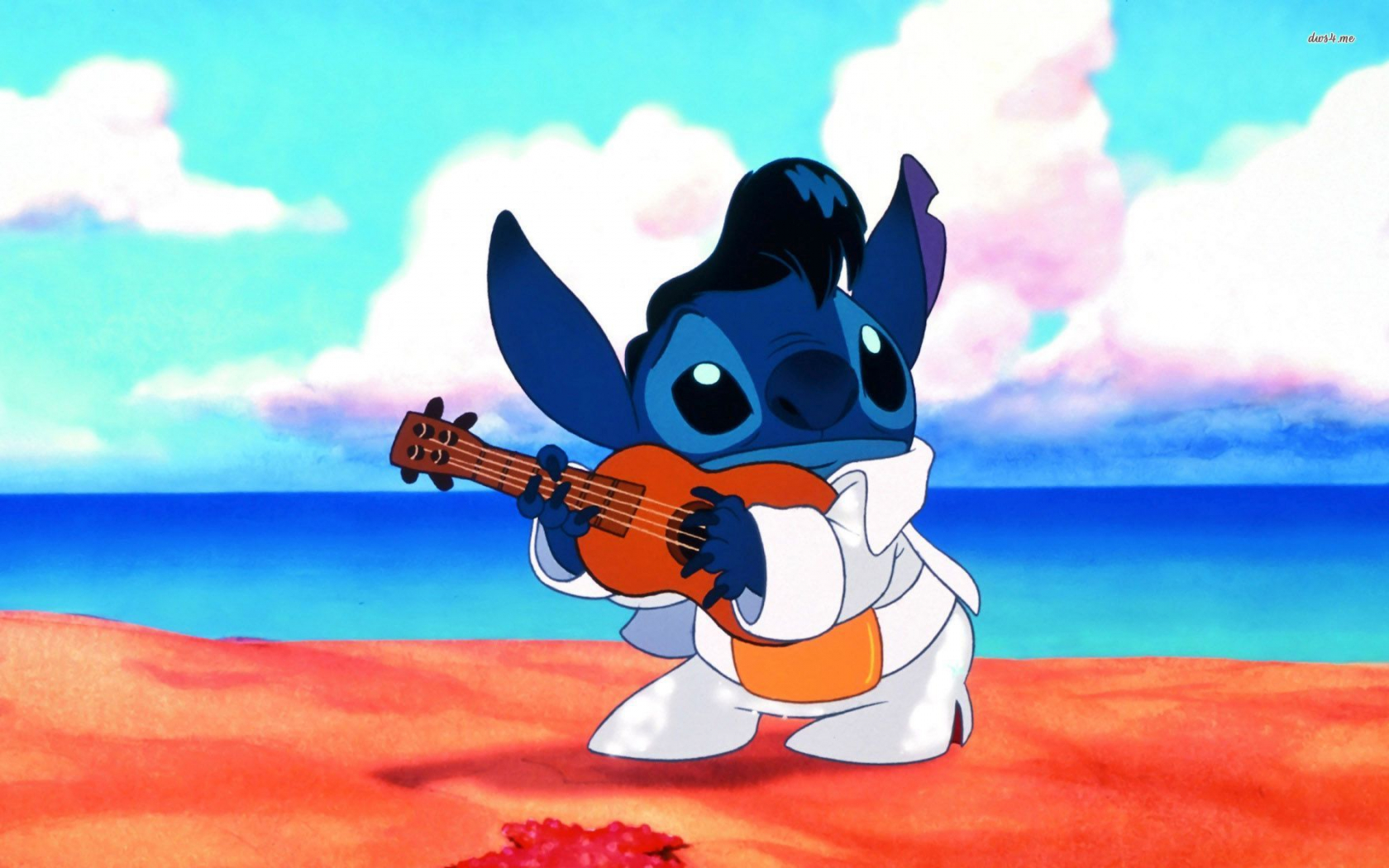 Lilo And Stitch Wallpaper Desktop MEMEs 1920x1200 Download Resolutions 1920x1080