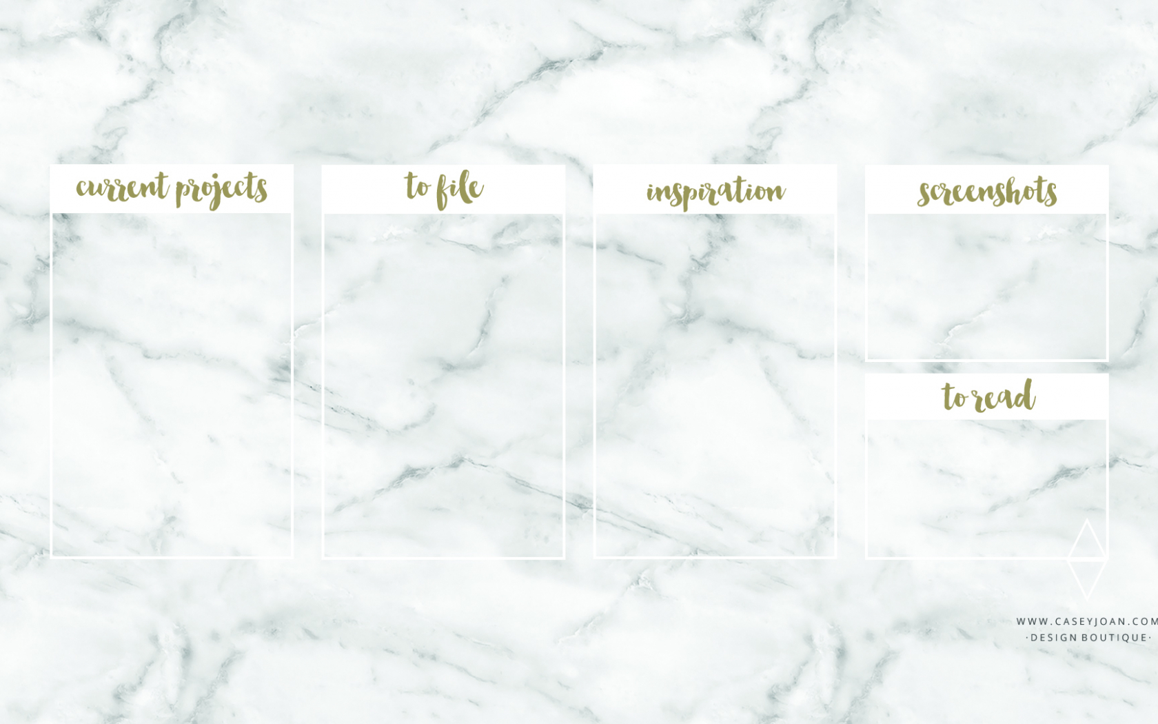 Free Download Creative Businesses Free Desktop Wallpaper Marble Gold 1920x1080 For Your Desktop Mobile Tablet Explore 48 Marble Laptop Wallpaper White Marble Wallpaper Tumblr Marble Wallpaper Marble Wallpaper For Interior