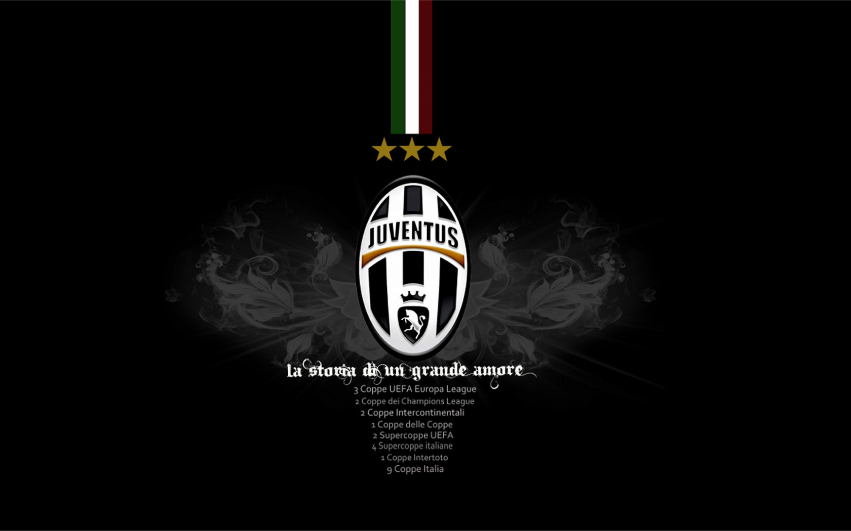 Free Download Juventus Black Minimalism Hd Wallpaper Top Hd Wallpaper Site 1920x1080 For Your Desktop Mobile Tablet Explore 50 Biggest Hd Wallpapers Site Wallpapers Sites Hd Free Wallpaper Sites