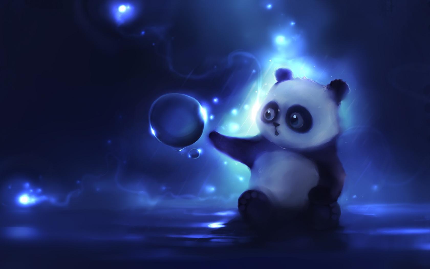 Free Download Panda Cartoon Cute Wallpapers 1862 Wallpaper Cool Walldiskpapercom 1920x1080 For Your Desktop Mobile Tablet Explore 70 Cartoon Panda Wallpaper Cute Panda Desktop Wallpaper Kung Fu Panda Wallpaper