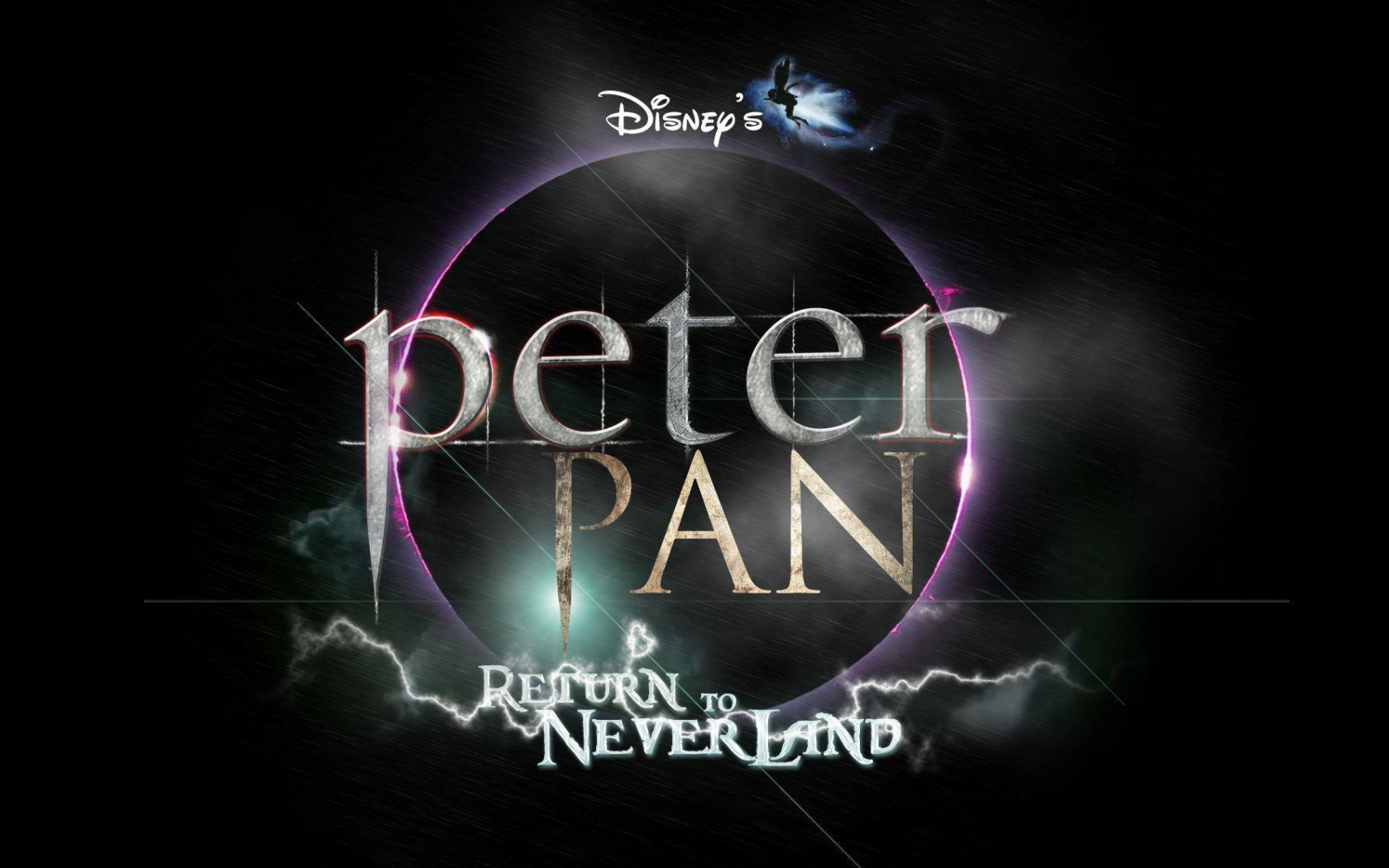 Free Download Neverland Wallpapers 1785x1306 For Your Desktop