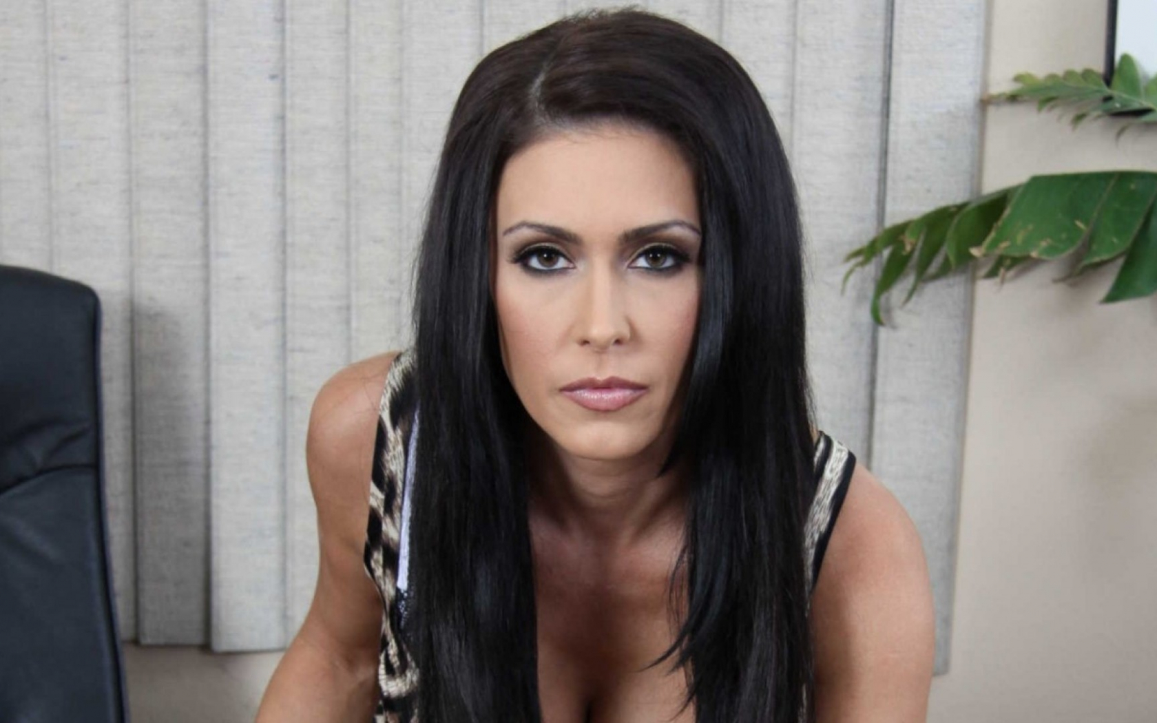 Jessica Jaymes Galleries free download jessica jaymes wallpapers images photos