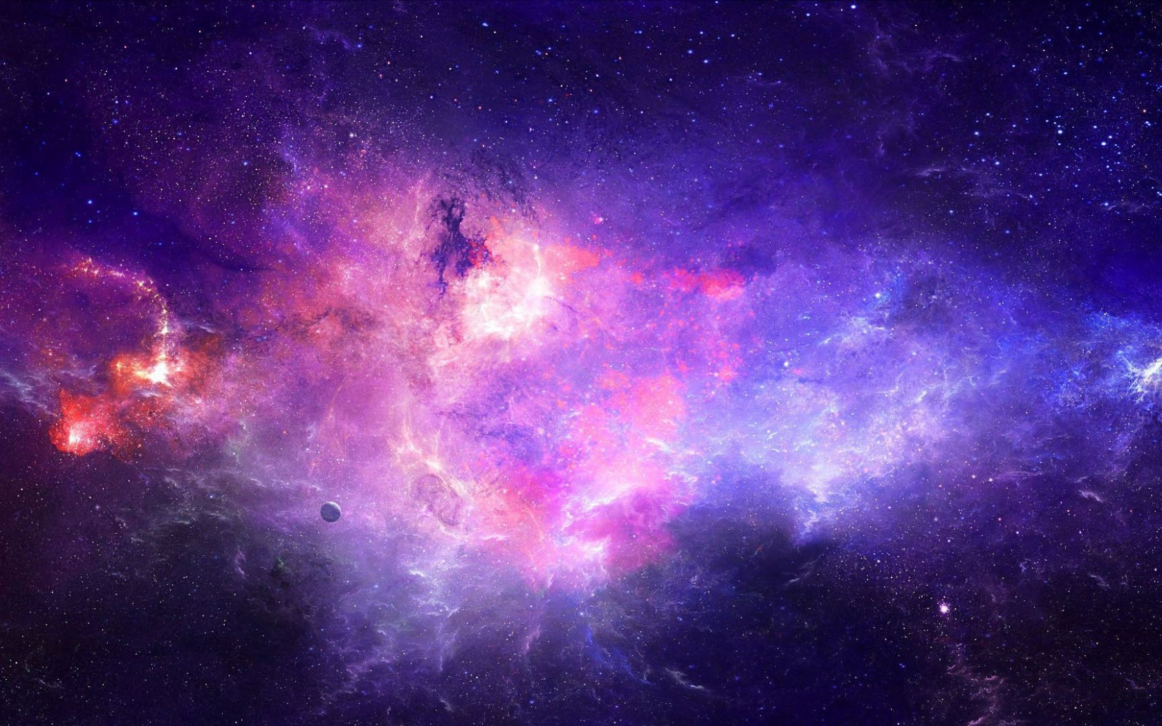 Free Download 35 Hd Galaxy Wallpapers For Download 1920x1080 For