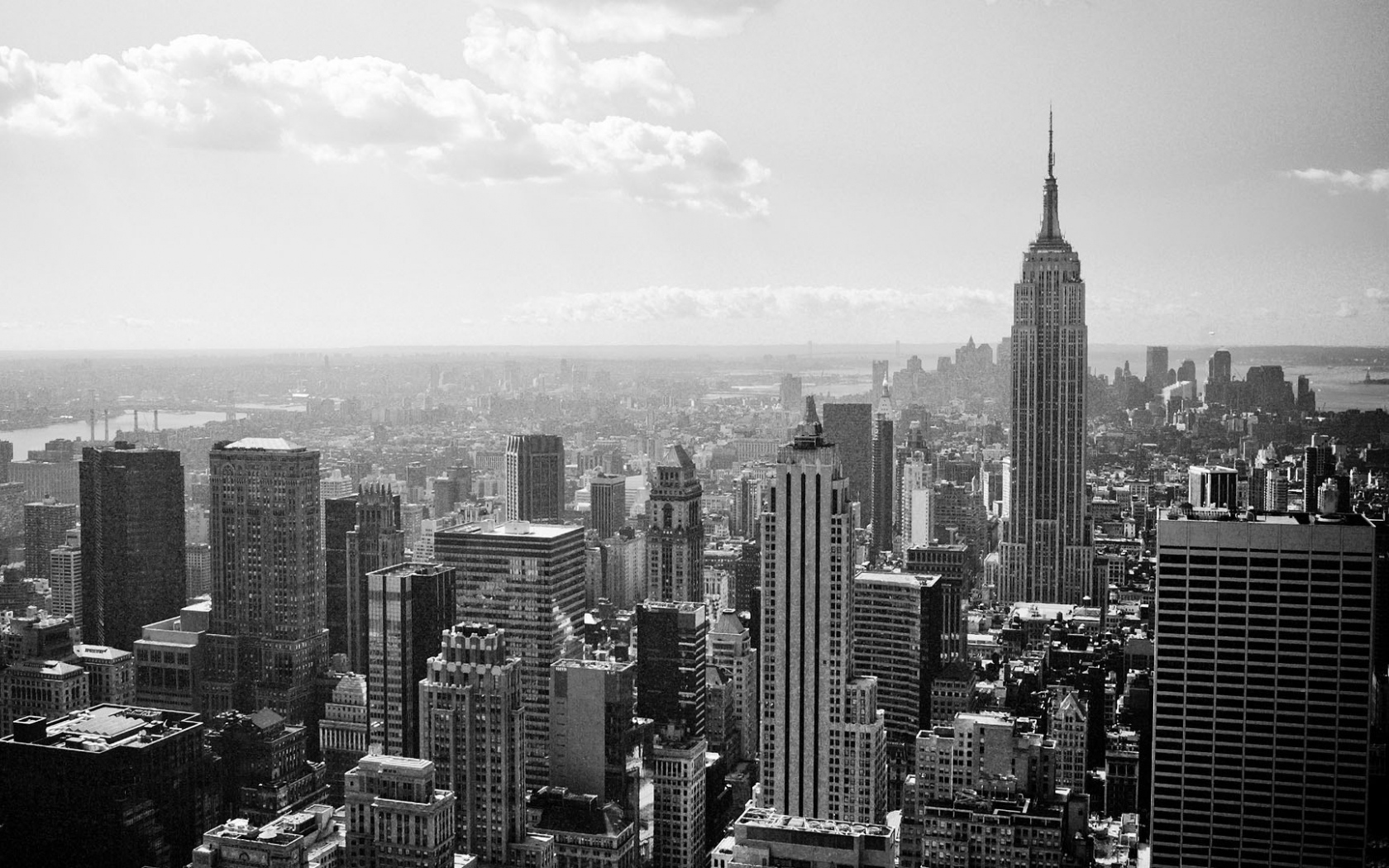 Free Download New York City Wallpaper Hd Images 4k High Definition