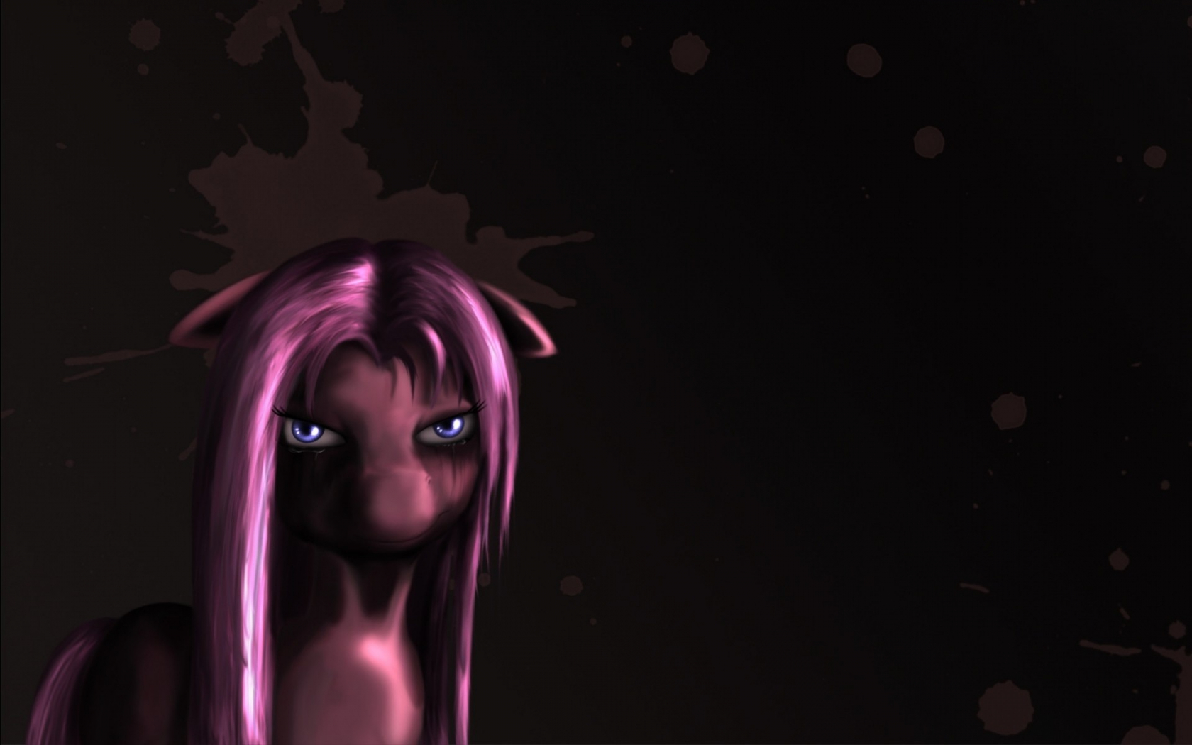 Free Download Pinkie Pie My Little Pony Wallpaper 4806 1920x1200