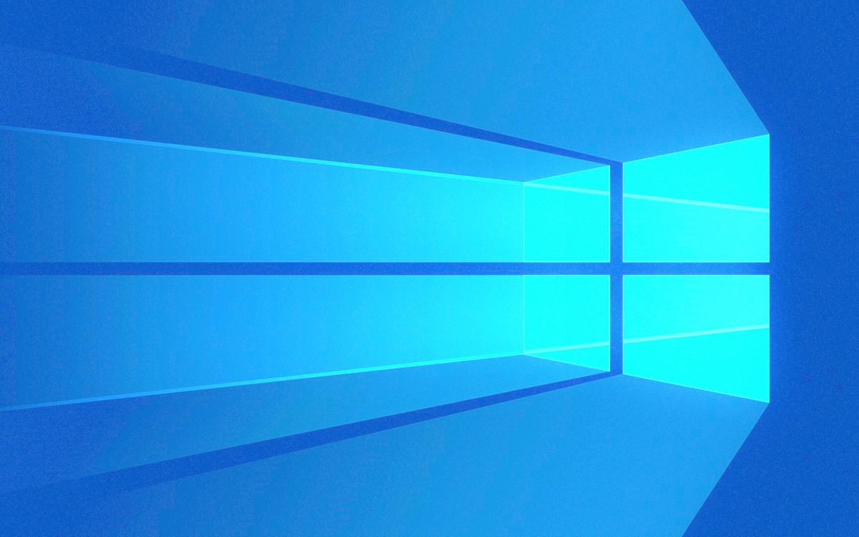 Free Download Redditpics 1920x1080 Windows 10 Wallpaper Bright