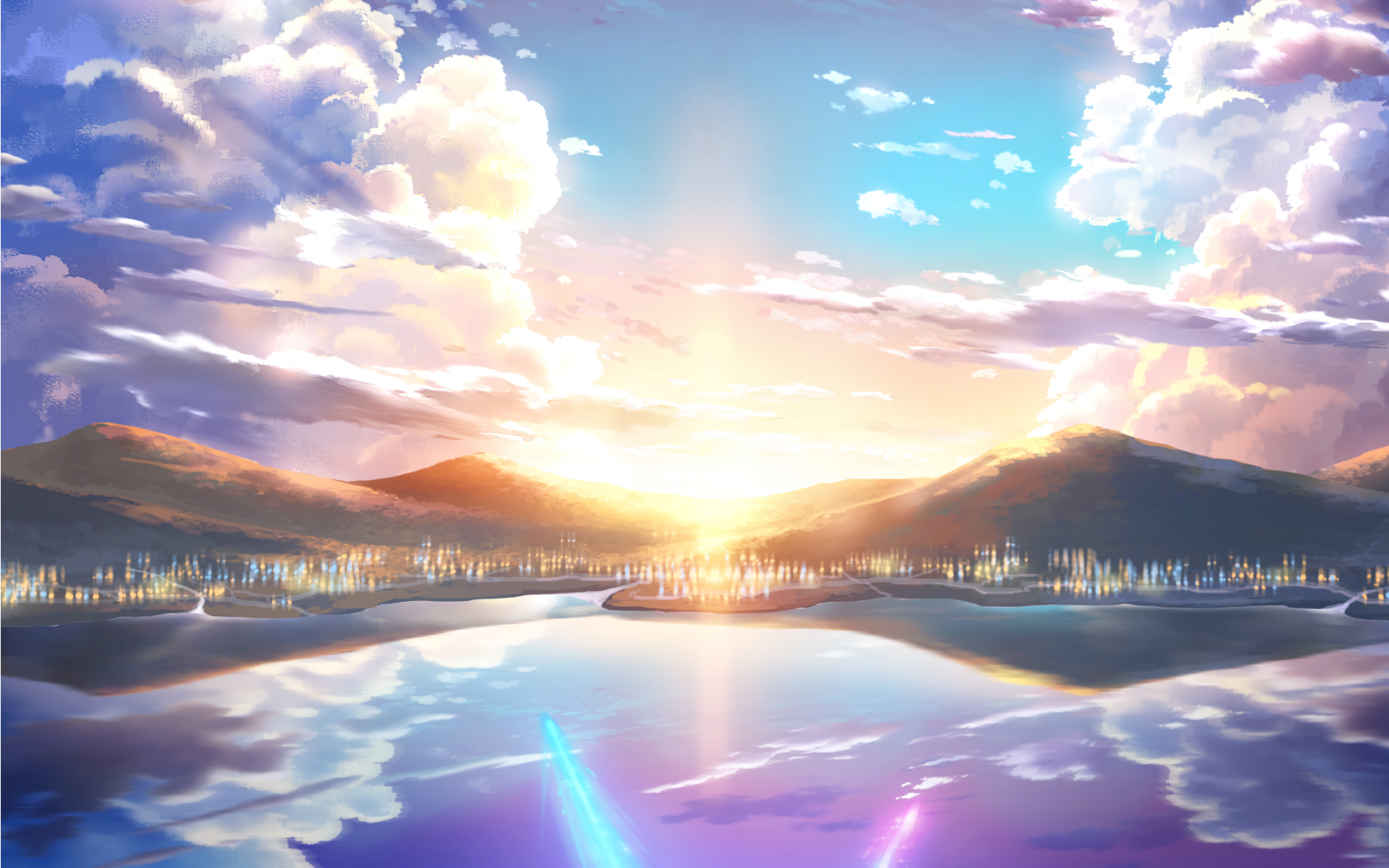 Free Download Kimi No Na Wa Your Name Wallpaper Hd Download 1920x1200 For Your Desktop Mobile Tablet Explore 94 Wallpapers Hd Names That Start With E Wallpapers Hd Names