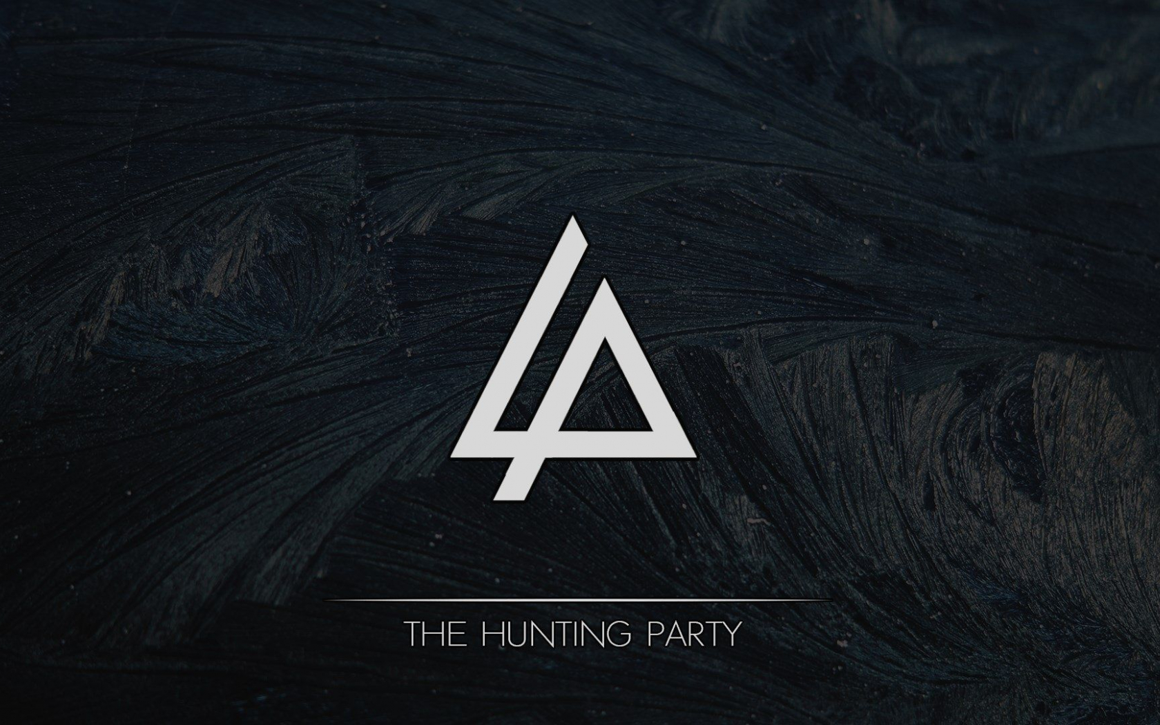 Free Download Linkin Park New Divide Wallpapers For Iphone