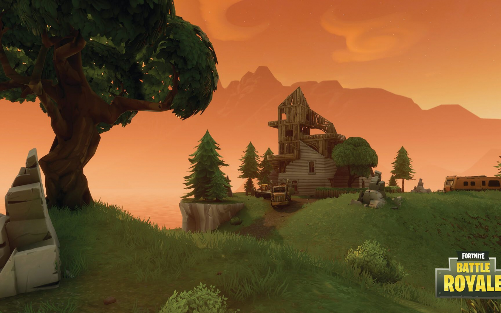 Free Download Fortnite Hd Wallpapers And Background Images Stmednet 1920x1080 For Your Desktop Mobile Tablet Explore 26 Fortnite Hd Wallpapers Fortnite Hd Wallpapers Fortnite 4k Hd Wallpapers Fortnite Wallpapers